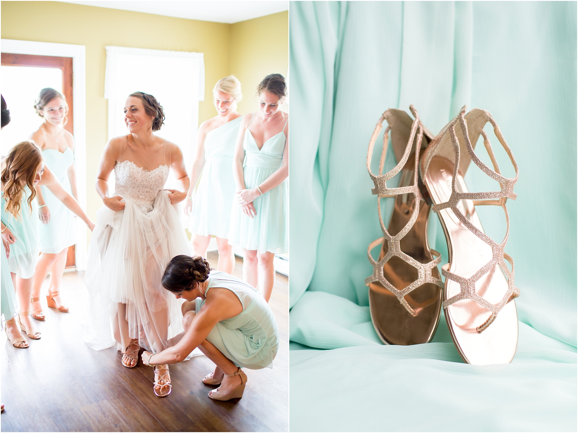 Herndon 1-Getting Ready-191_anna grace photography baltimore maryland wedding photographer pond view farm photo.jpg