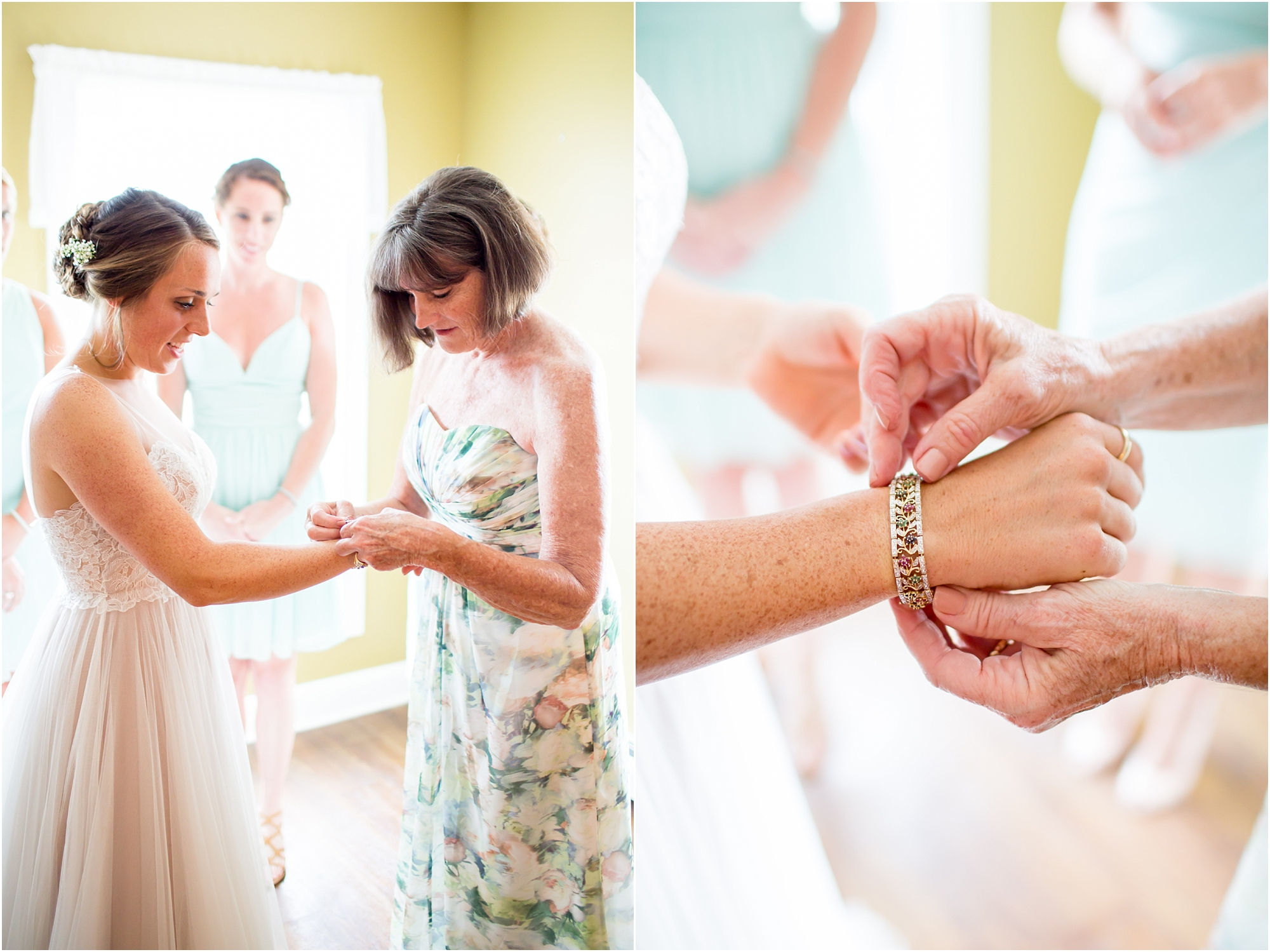 Herndon 1-Getting Ready-195_anna grace photography baltimore maryland wedding photographer pond view farm photo.jpg