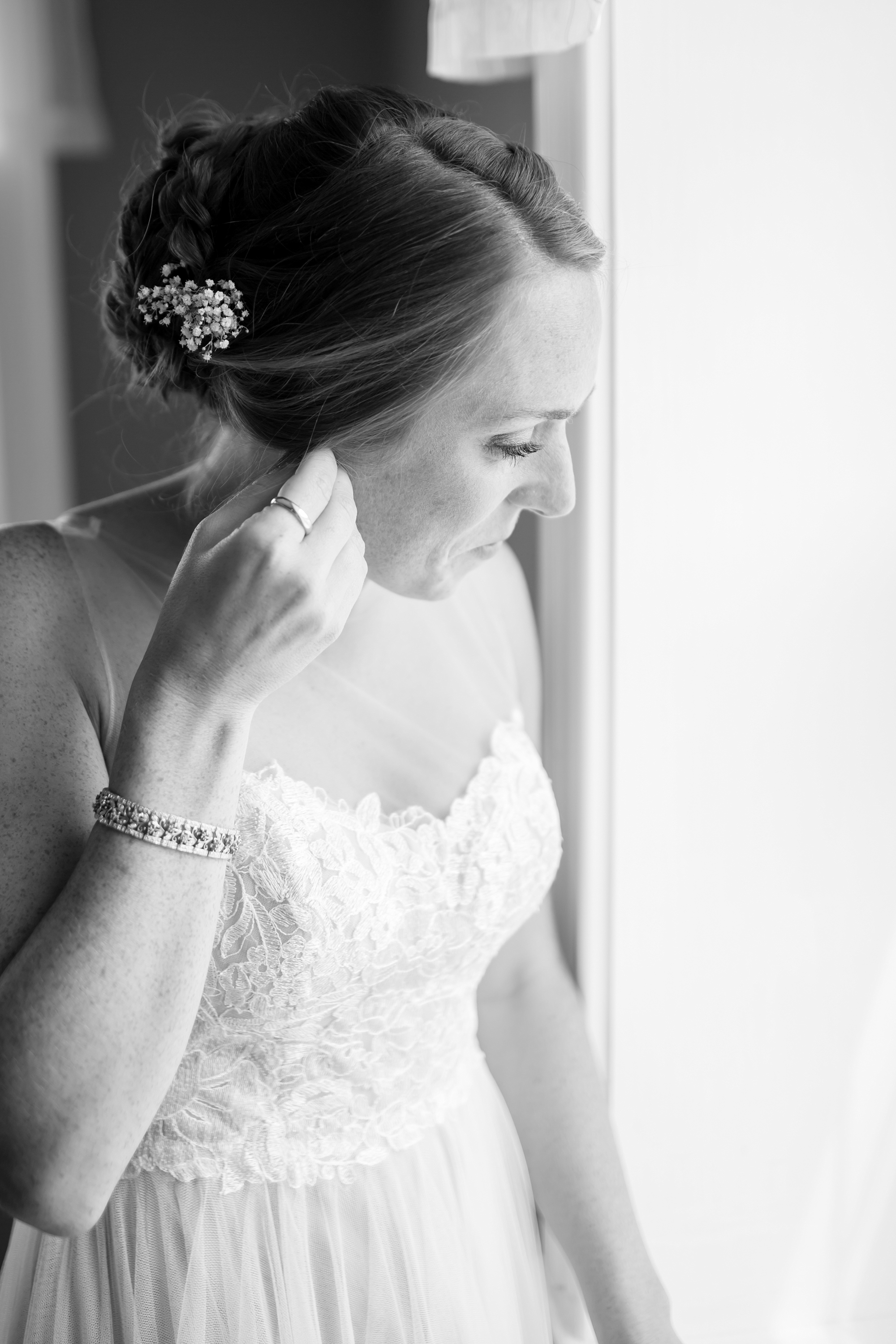 Herndon 1-Getting Ready-205_anna grace photography baltimore maryland wedding photographer pond view farm photo.jpg