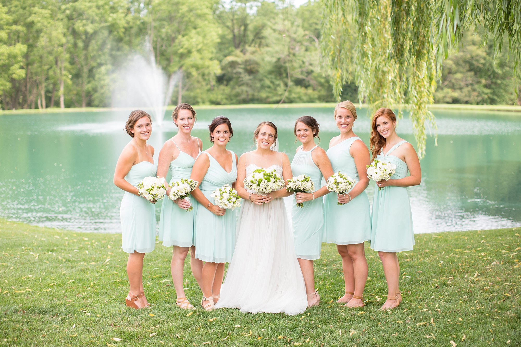 Herndon 2-Bridal Party-214_anna grace photography baltimore maryland wedding photographer pond view farm photo.jpg