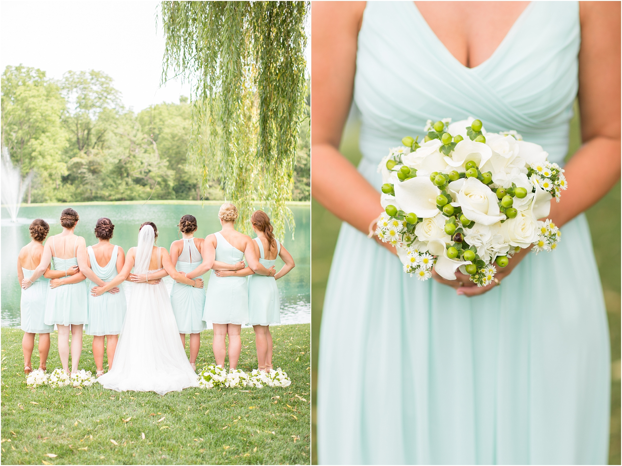 Herndon 2-Bridal Party-236_anna grace photography baltimore maryland wedding photographer pond view farm photo.jpg
