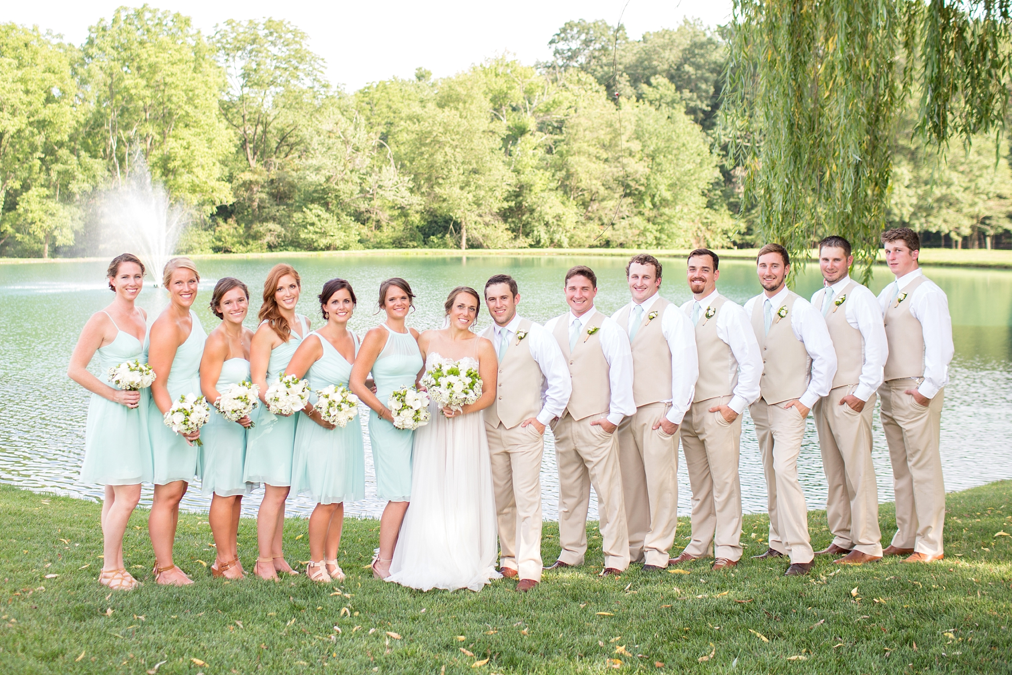 Herndon 2-Bridal Party-614_anna grace photography baltimore maryland wedding photographer pond view farm photo.jpg