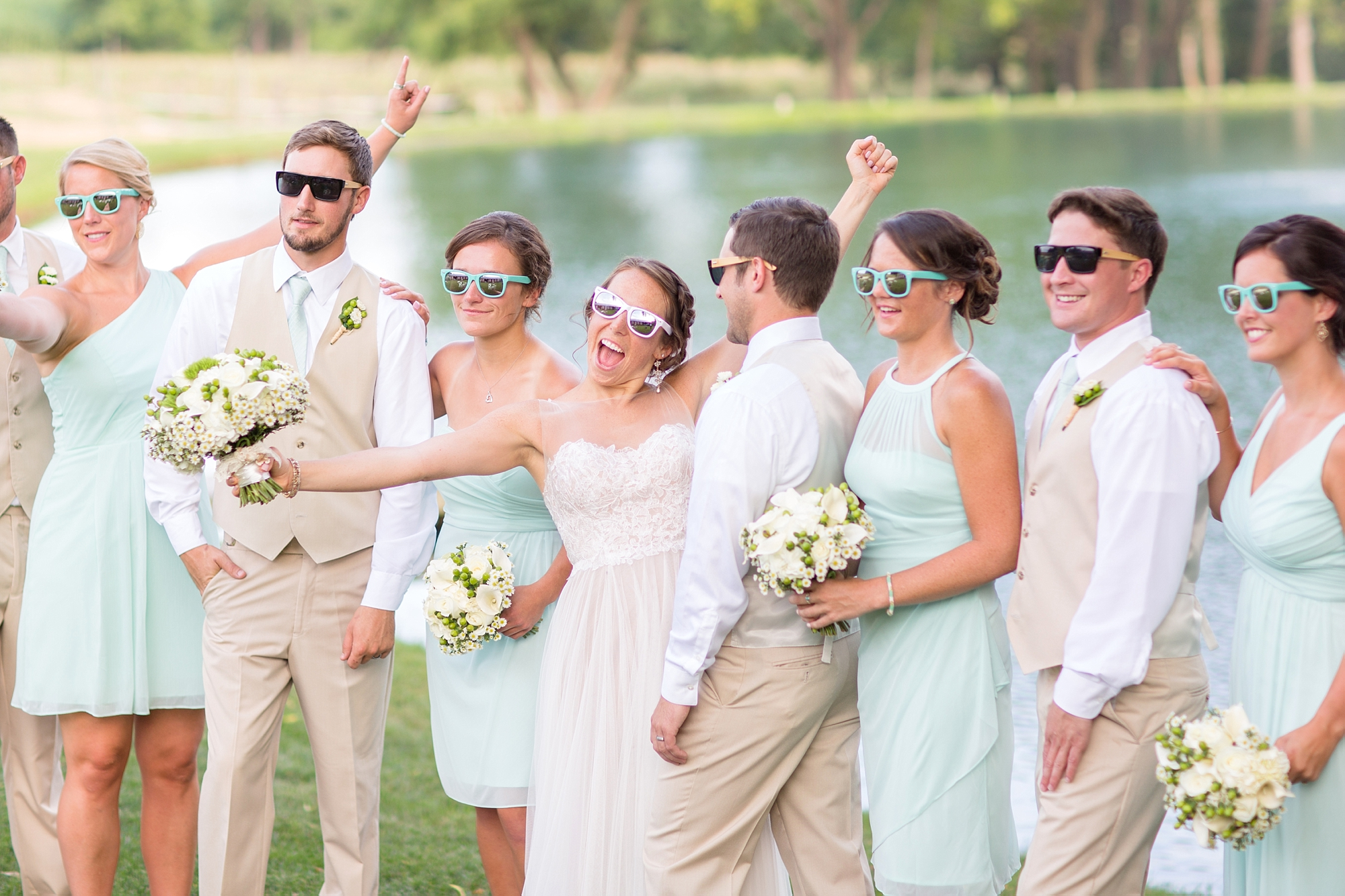 Herndon 2-Bridal Party-645_anna grace photography baltimore maryland wedding photographer pond view farm photo.jpg