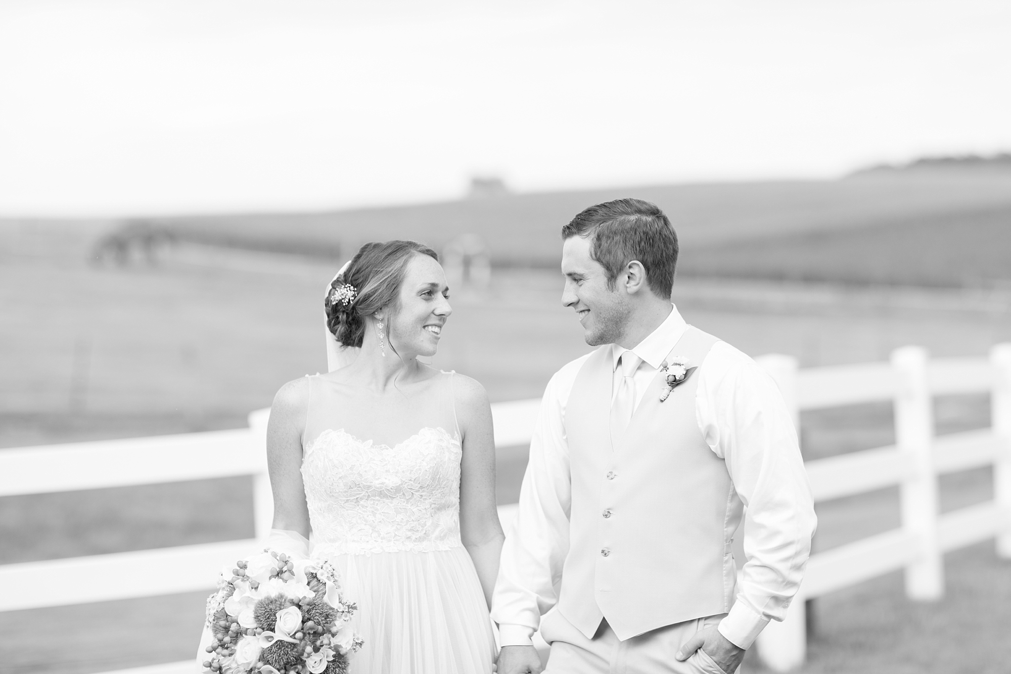 Herndon 5-Bride & Groom Portraits-805_anna grace photography baltimore maryland wedding photographer pond view farm photo.jpg