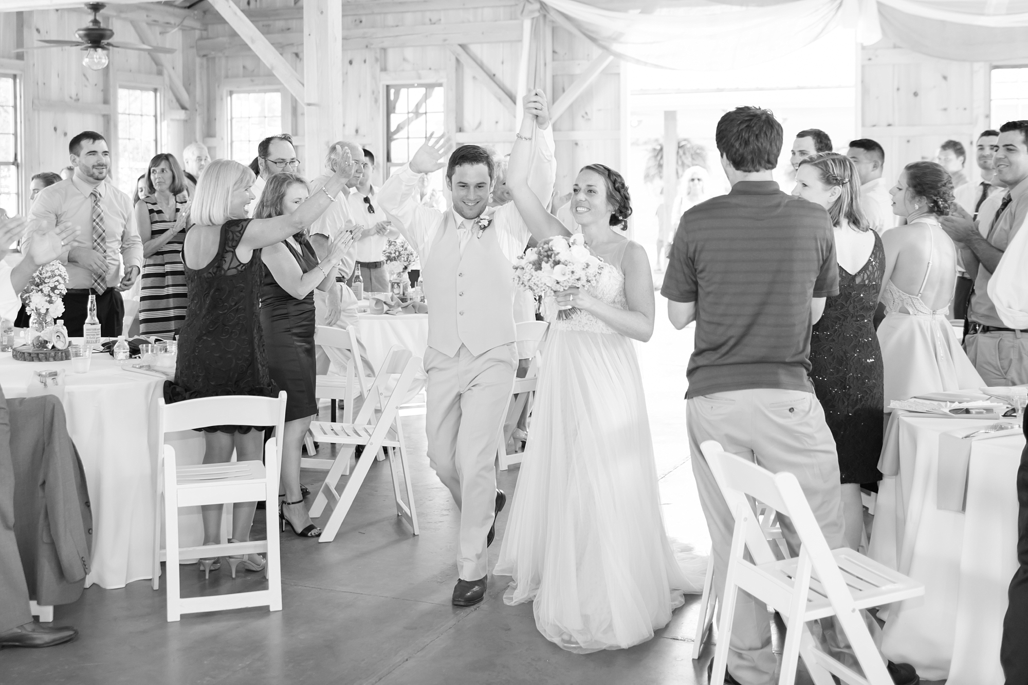 Herndon 6-Reception-935_anna grace photography baltimore maryland wedding photographer pond view farm photo.jpg