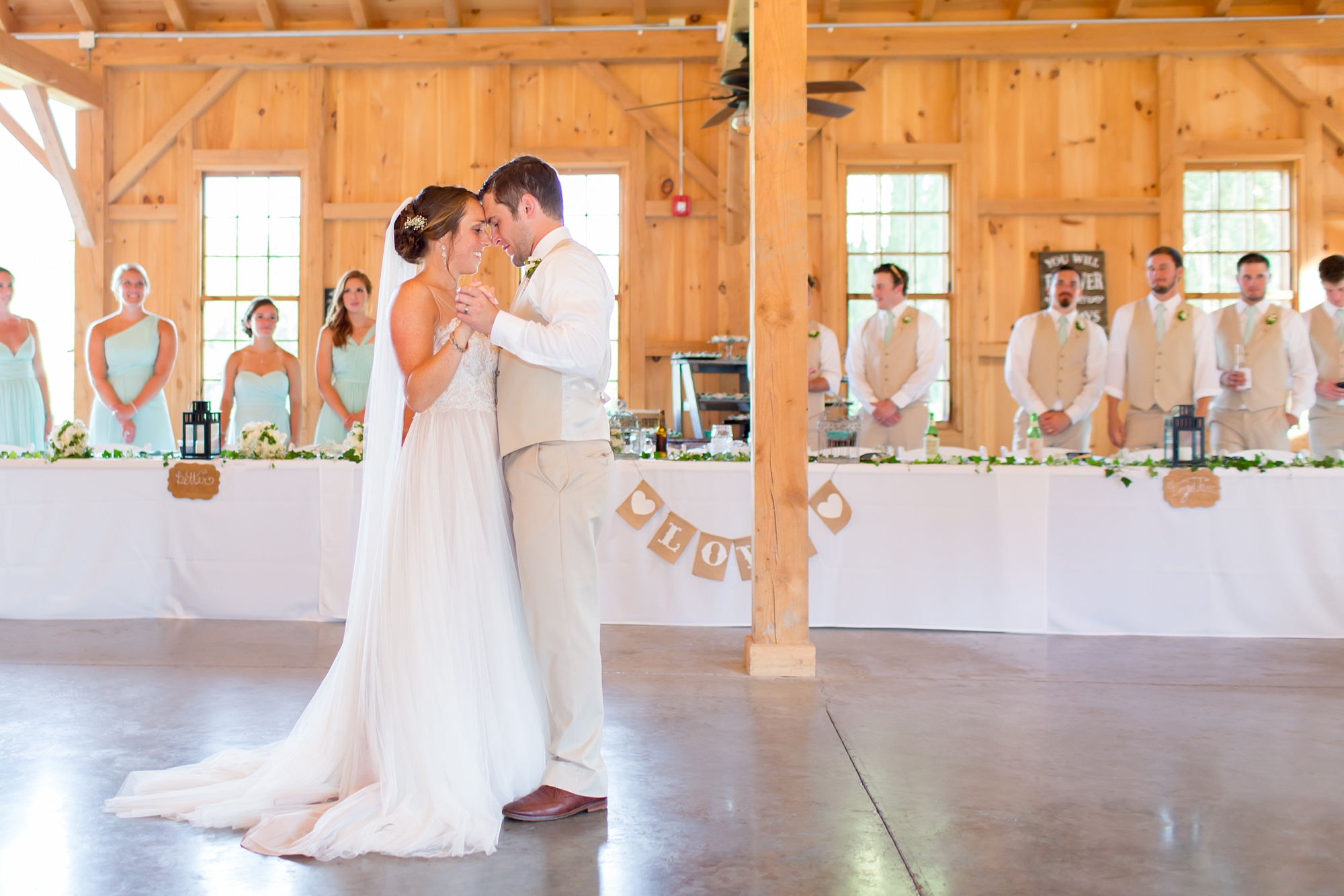 Herndon 6-Reception-943_anna grace photography baltimore maryland wedding photographer pond view farm photo.jpg