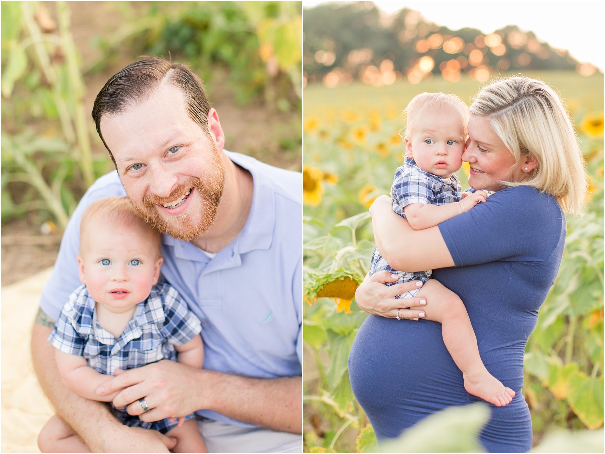Andrews Family 2016-211_anna grace photography baltimore maryland maternity family photographer sunflower field photo.jpg
