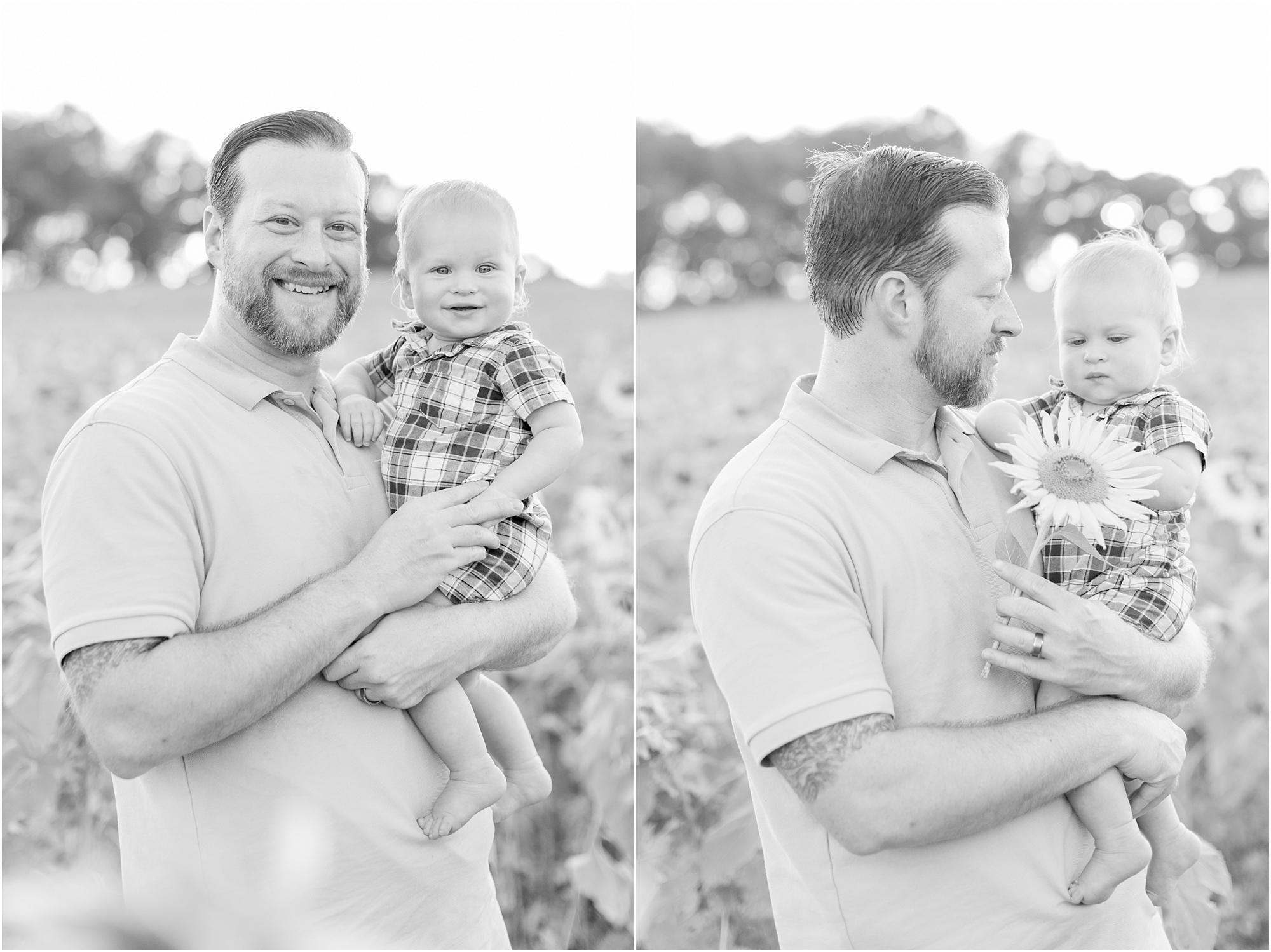 Andrews Family 2016-237_anna grace photography baltimore maryland maternity family photographer sunflower field photo.jpg