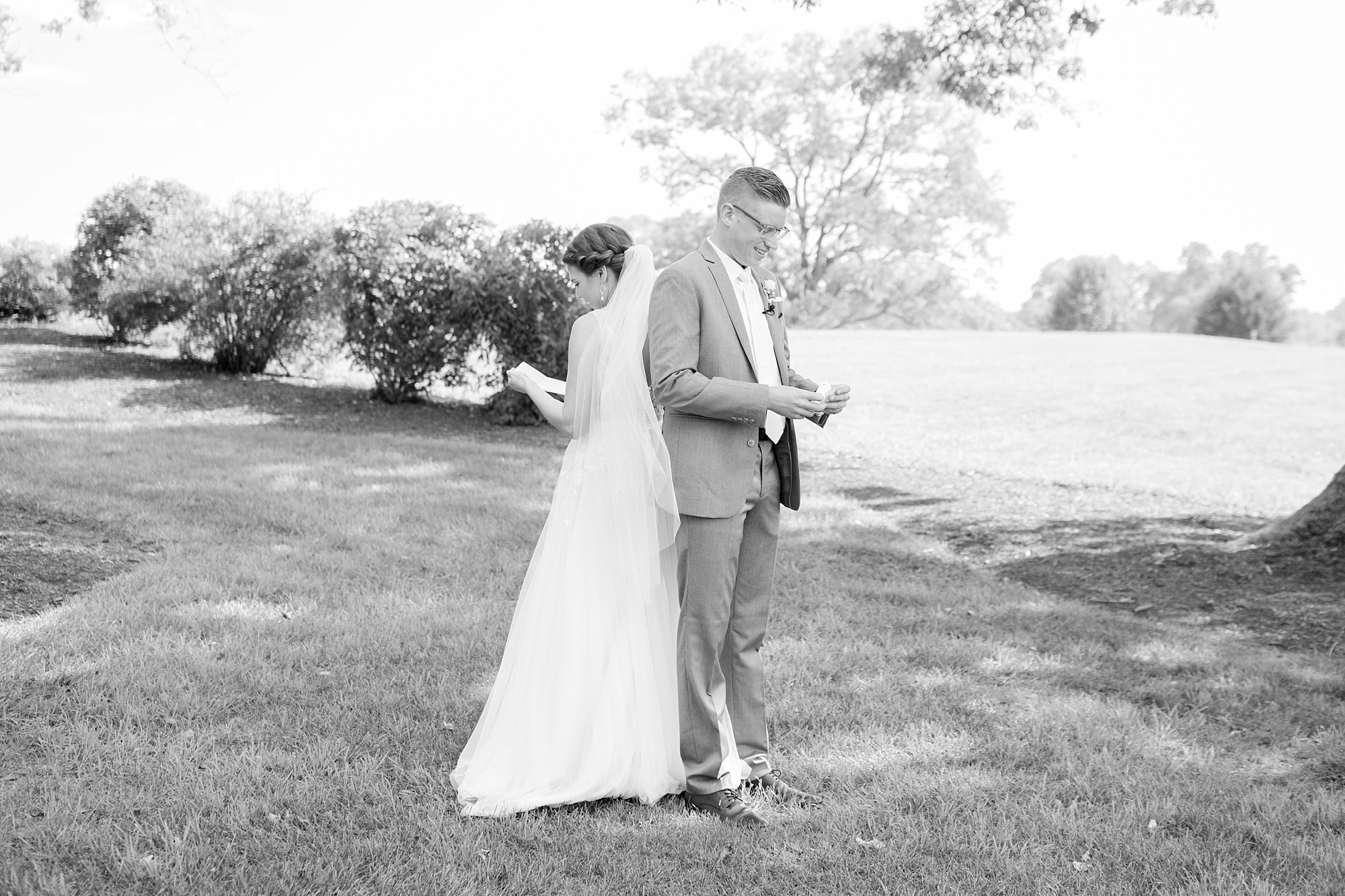 Tomaszewski 2-First Look-686_anna grace photography baltimore maryland wedding photographer rockland estates wedding photo.jpg