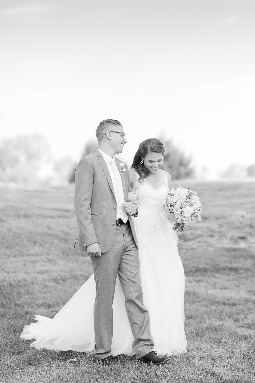 Tomaszewski 3-Bride & Groom-995_anna grace photography baltimore maryland wedding photographer rockland estates wedding photo.jpg