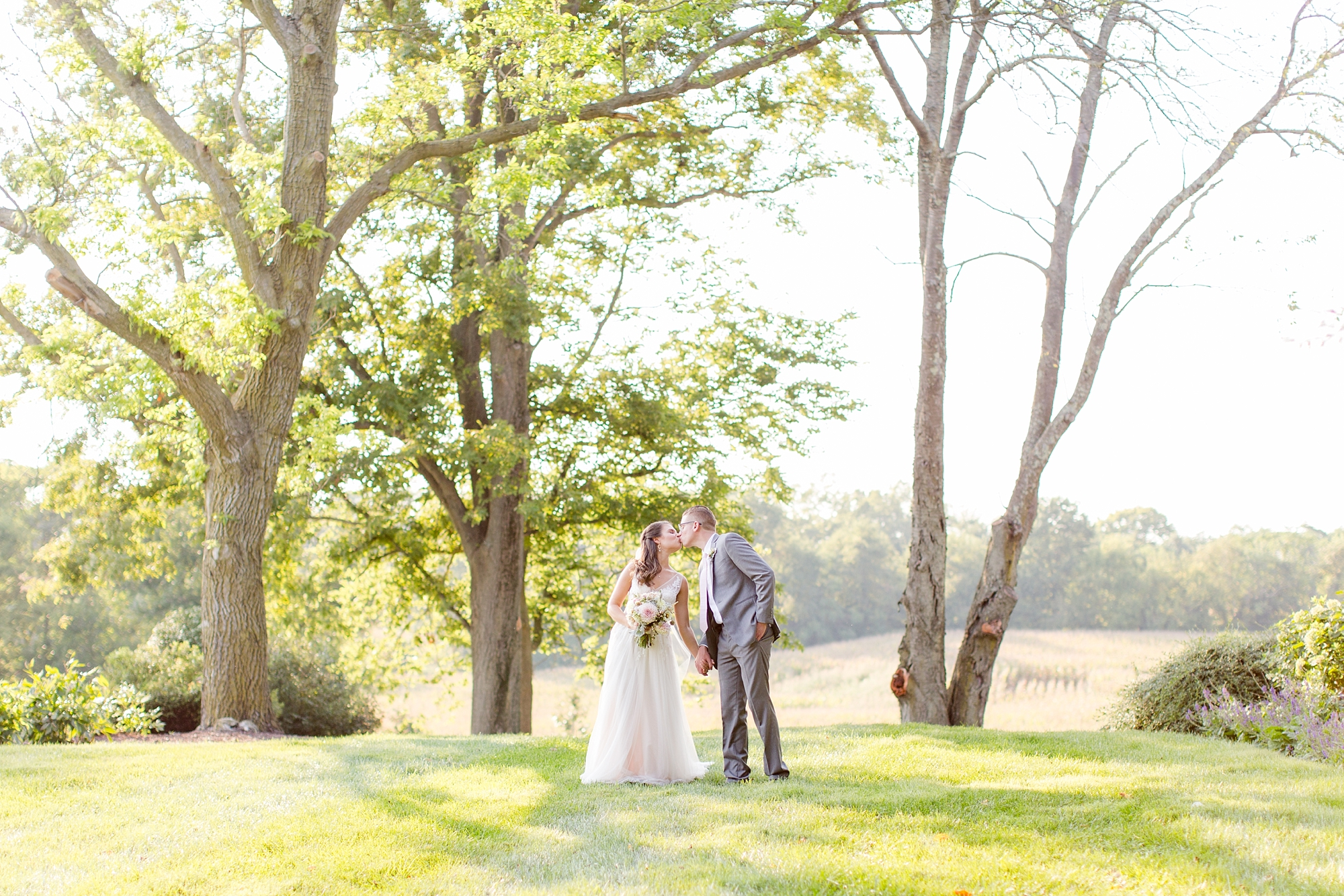 Tomaszewski 3-Bride & Groom-1076_anna grace photography baltimore maryland wedding photographer rockland estates wedding photo.jpg