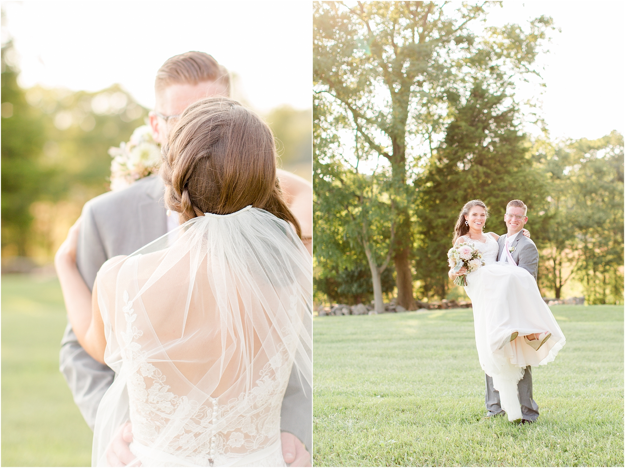 Tomaszewski 3-Bride & Groom-1101_anna grace photography baltimore maryland wedding photographer rockland estates wedding photo.jpg