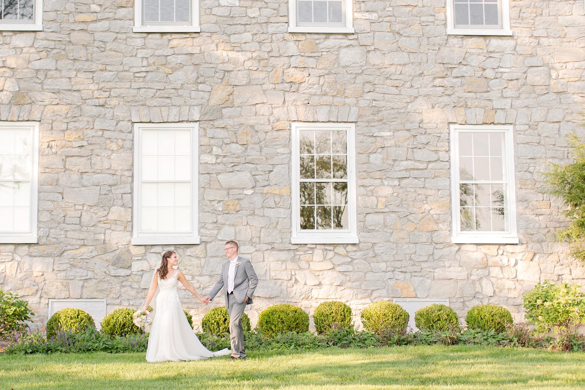 Tomaszewski 3-Bride & Groom-1089_anna grace photography baltimore maryland wedding photographer rockland estates wedding photo.jpg