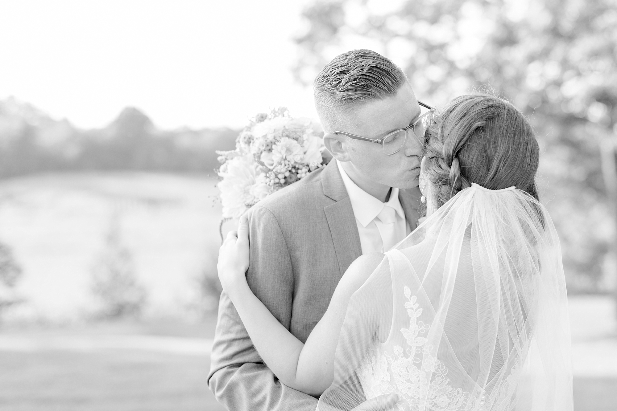 Tomaszewski 3-Bride & Groom-1107_anna grace photography baltimore maryland wedding photographer rockland estates wedding photo.jpg
