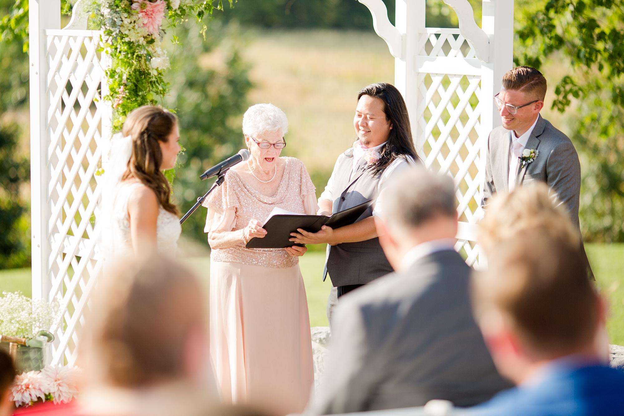 Tomaszewski 5-Ceremony-831_anna grace photography baltimore maryland wedding photographer rockland estates wedding photo.jpg