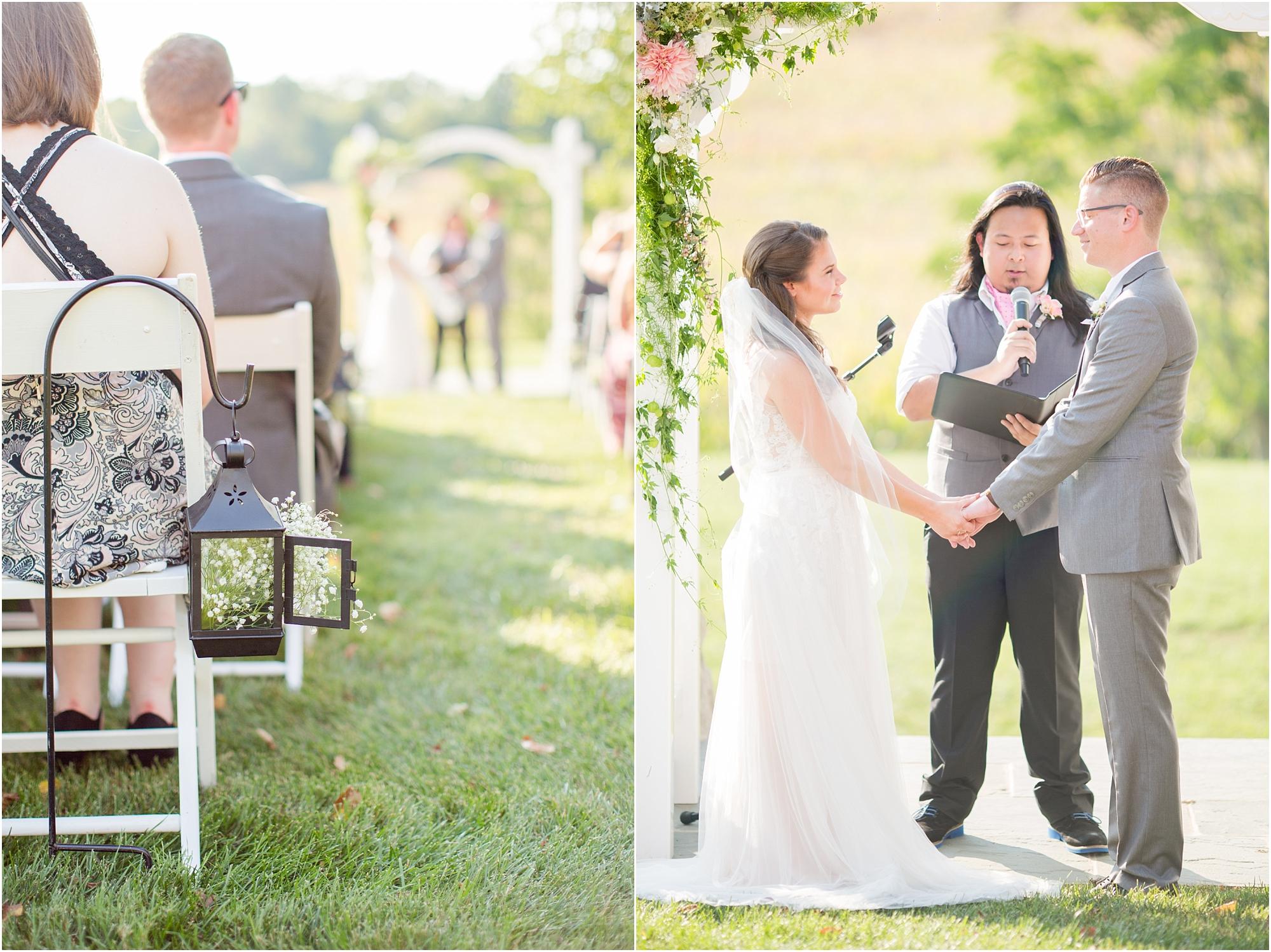 Tomaszewski 5-Ceremony-901_anna grace photography baltimore maryland wedding photographer rockland estates wedding photo.jpg