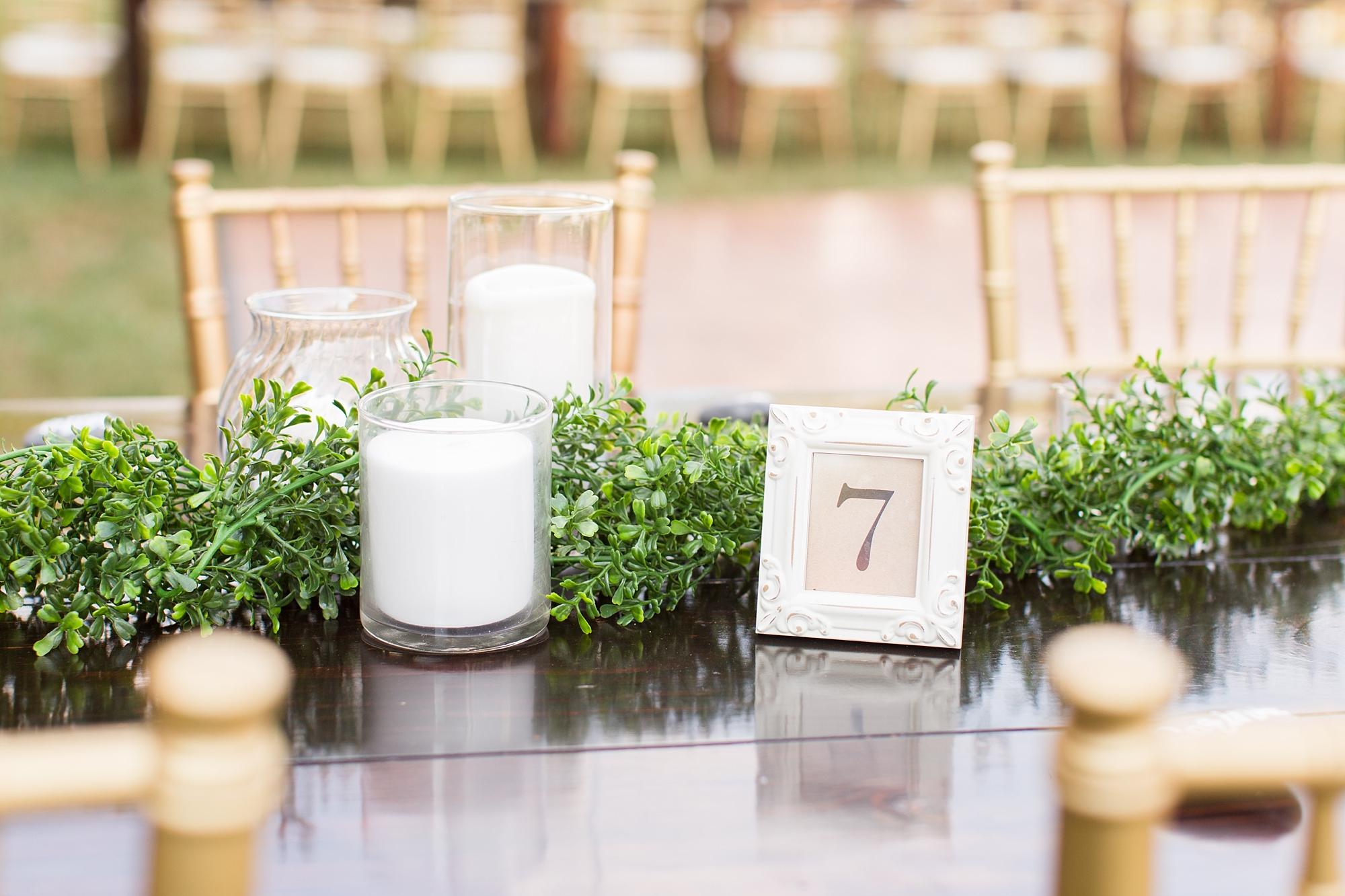 Tomaszewski 6-Reception Details-505_anna grace photography baltimore maryland wedding photographer rockland estates wedding photo.jpg