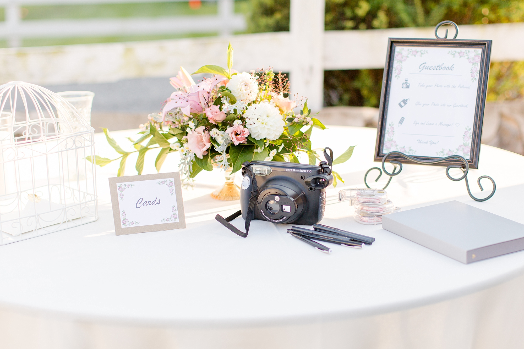 Tomaszewski 6-Reception Details-1205_anna grace photography baltimore maryland wedding photographer rockland estates wedding photo.jpg