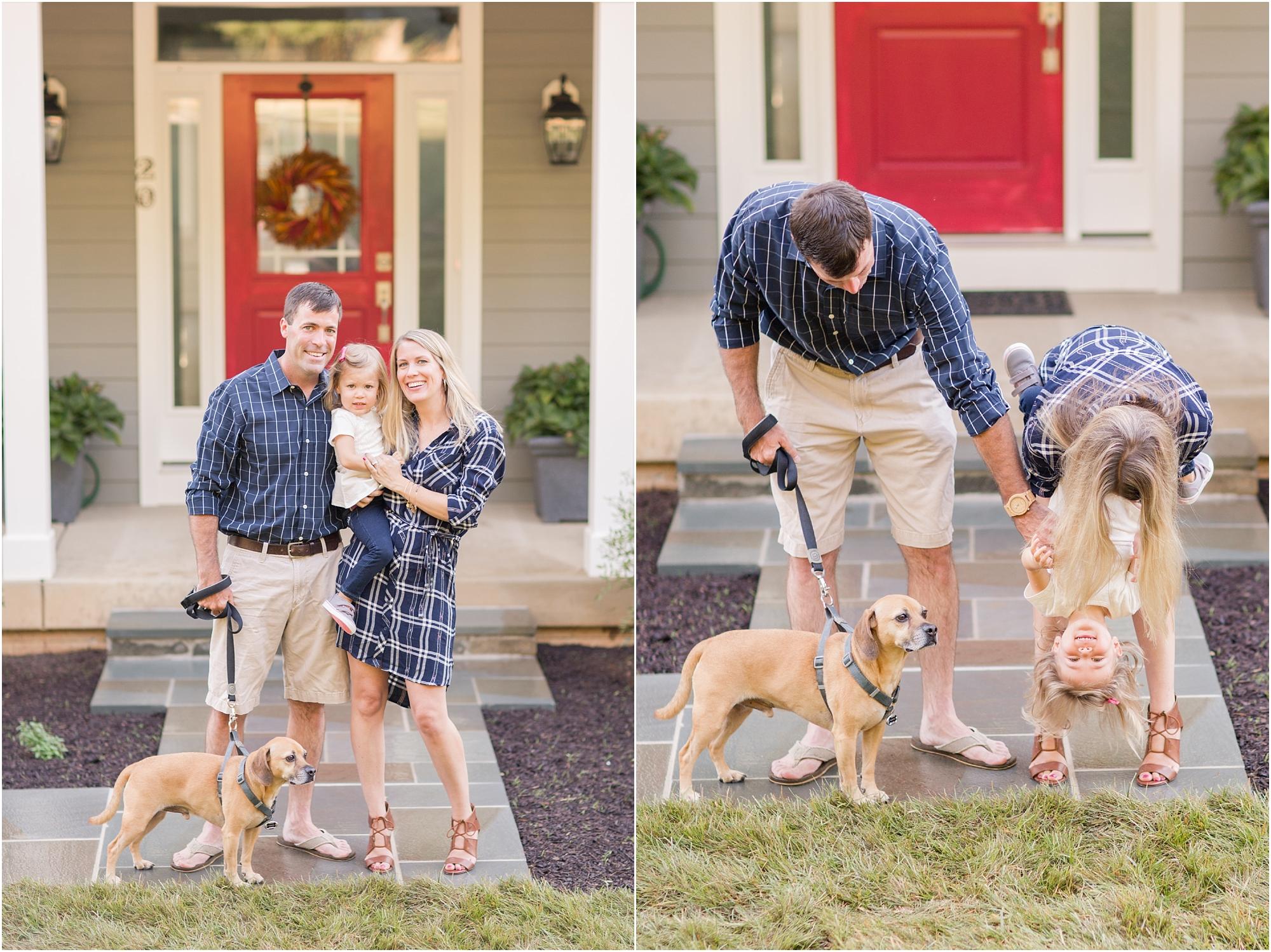 Ryan Family 2016-8_anna grace photography baltimore maryland family photographer photo.jpg
