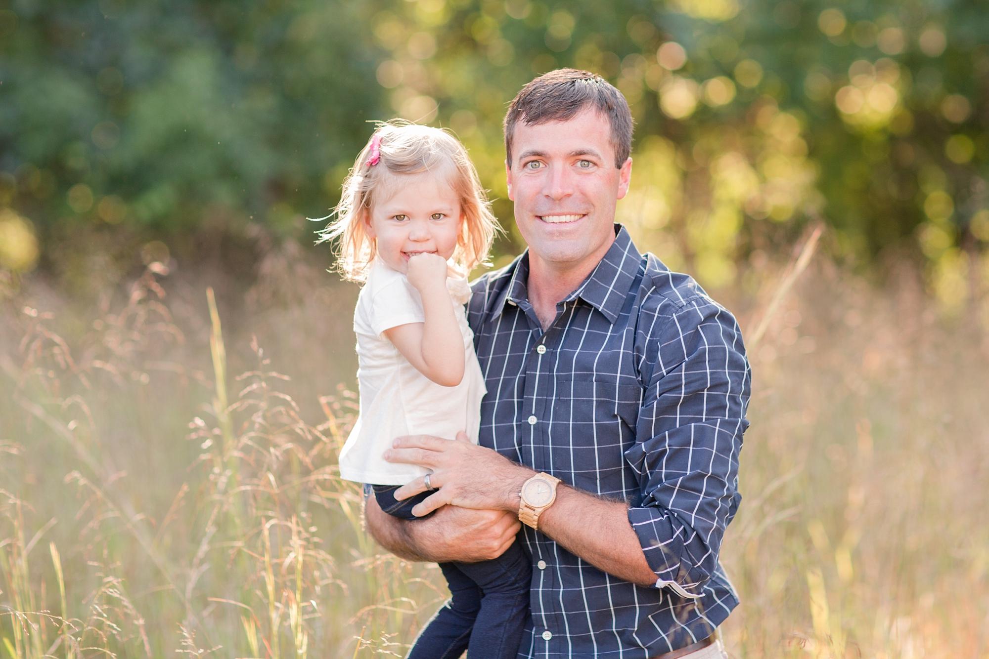 Ryan Family 2016-36_anna grace photography baltimore maryland family photographer photo.jpg