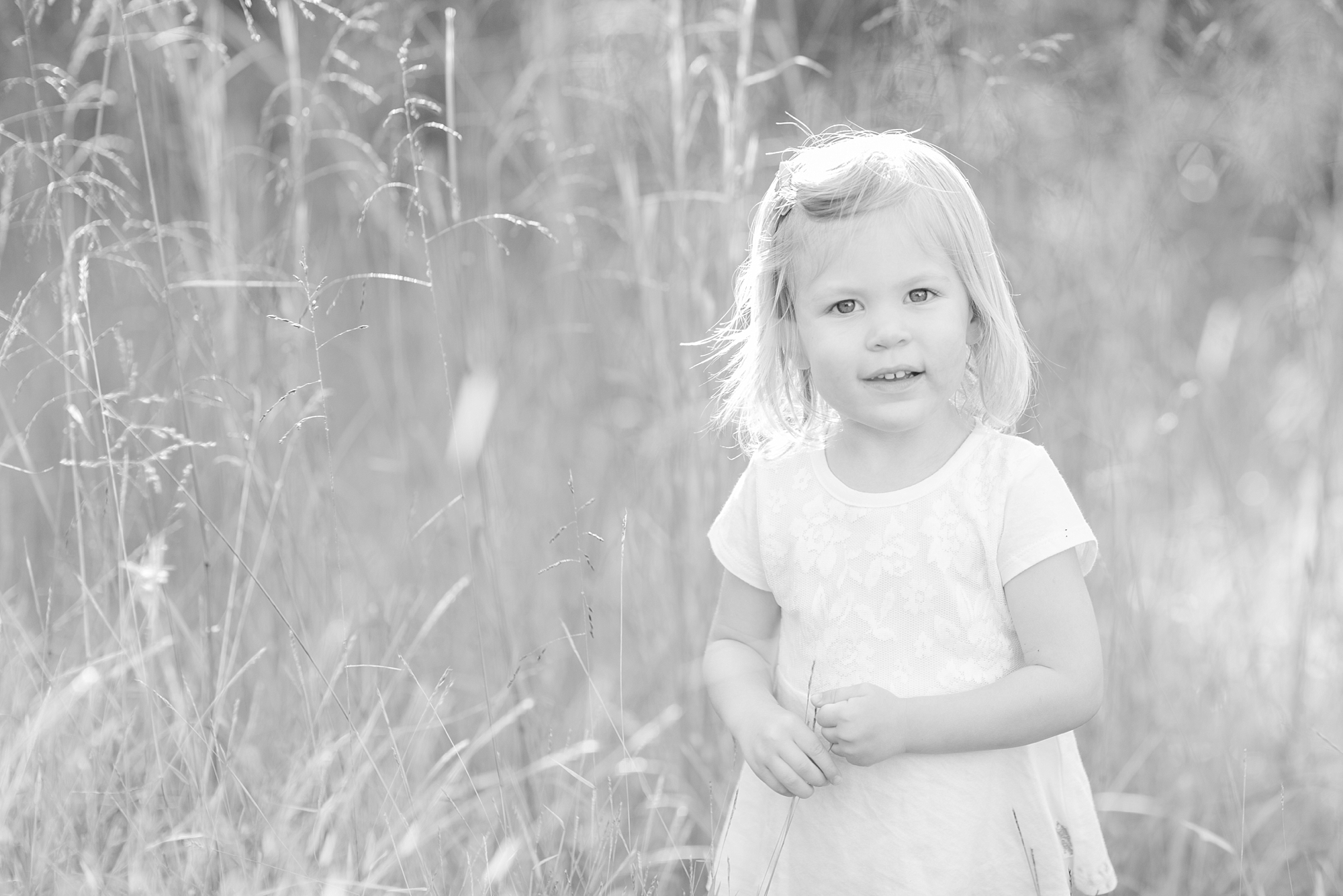 Ryan Family 2016-44_anna grace photography baltimore maryland family photographer photo.jpg