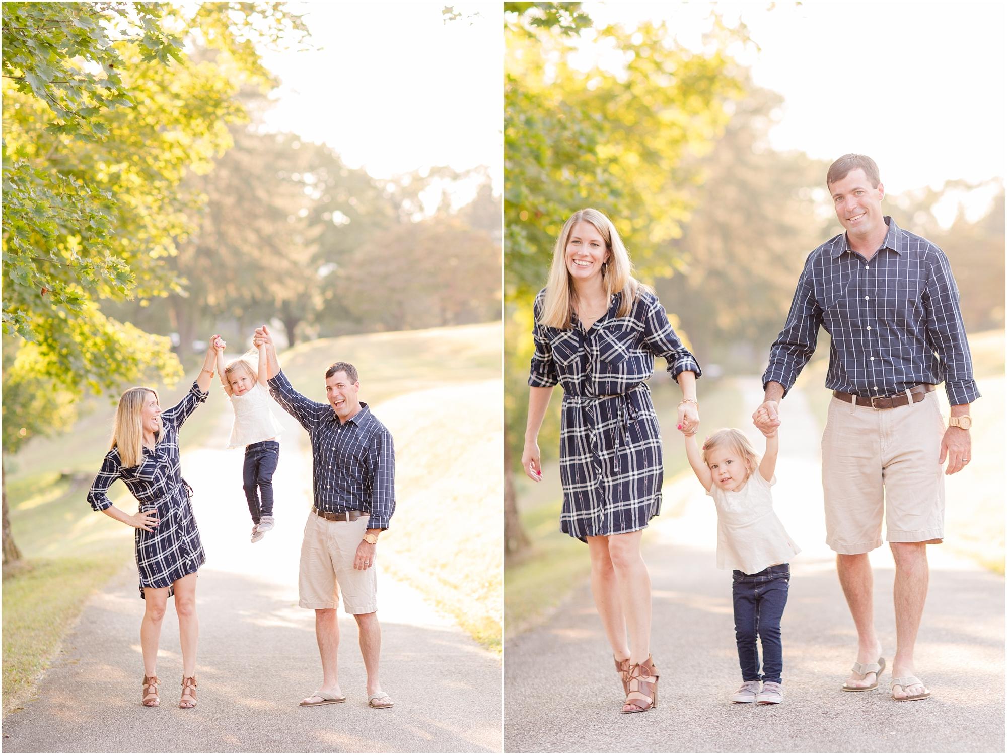 Ryan Family 2016-66_anna grace photography baltimore maryland family photographer photo.jpg