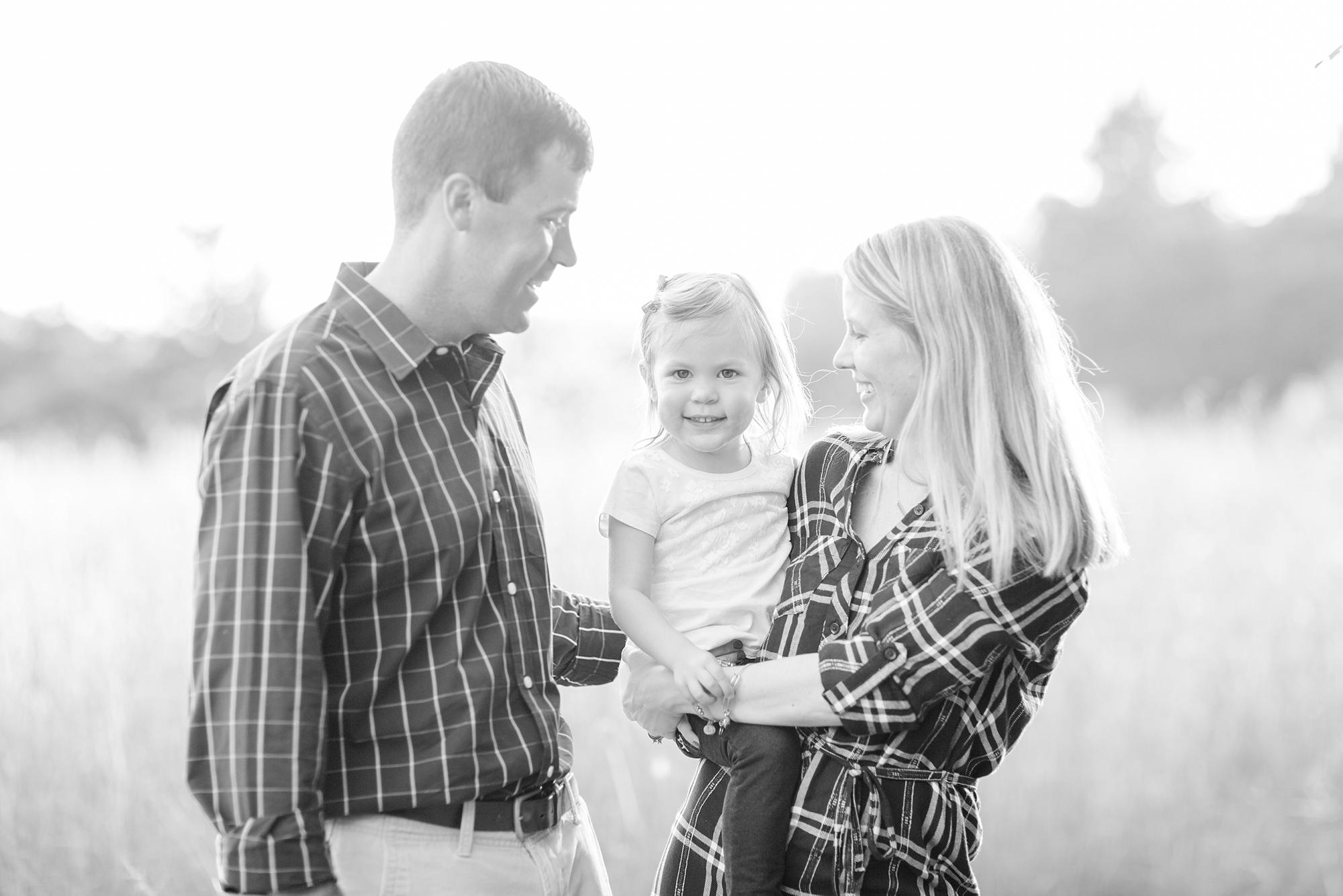 Ryan Family 2016-148_anna grace photography baltimore maryland family photographer photo.jpg