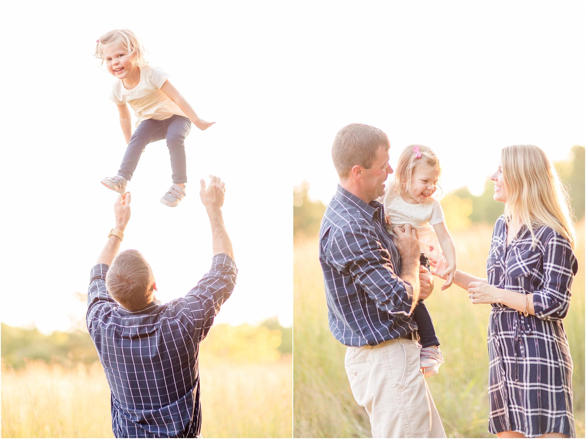 Ryan Family 2016-158_anna grace photography baltimore maryland family photographer photo.jpg