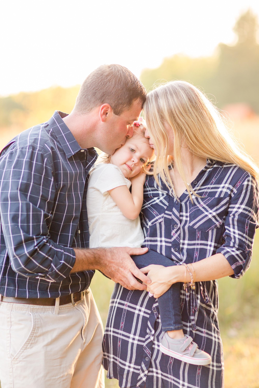 Ryan Family 2016-154_anna grace photography baltimore maryland family photographer photo.jpg