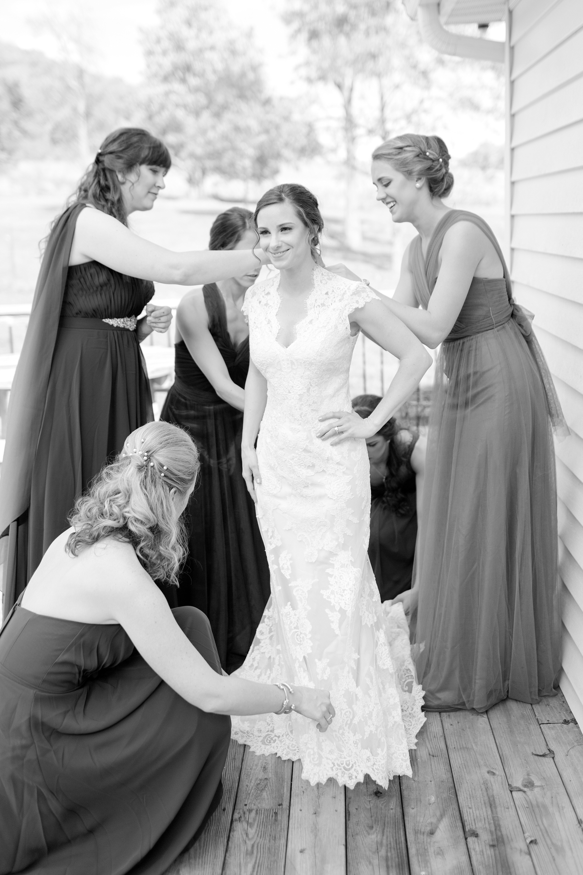 Bird 1. Getting Ready-145_anna grace photography baltimore maryland wedding photographer chanteclaire wedding photo.jpg