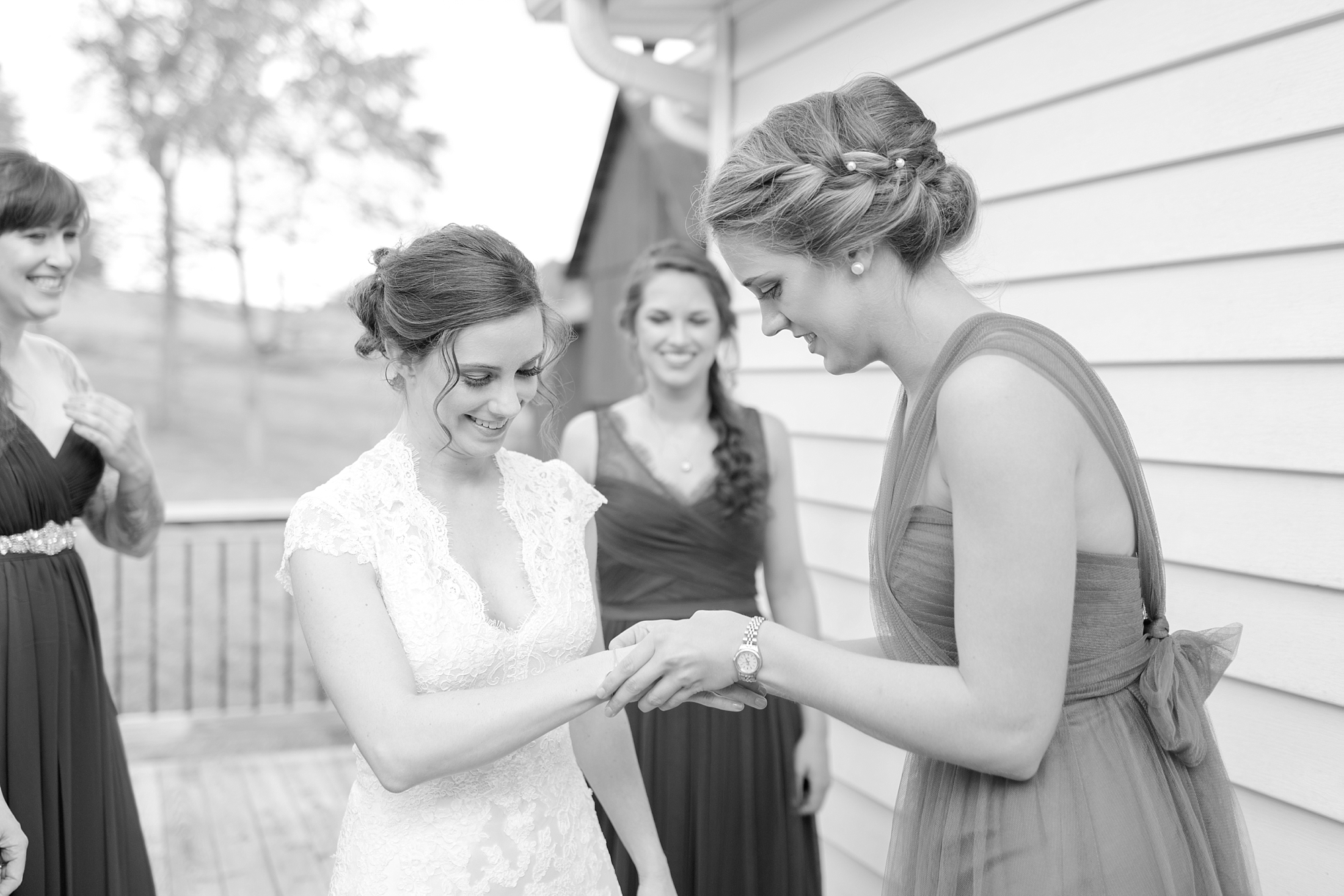 Bird 1. Getting Ready-165_anna grace photography baltimore maryland wedding photographer chanteclaire wedding photo.jpg
