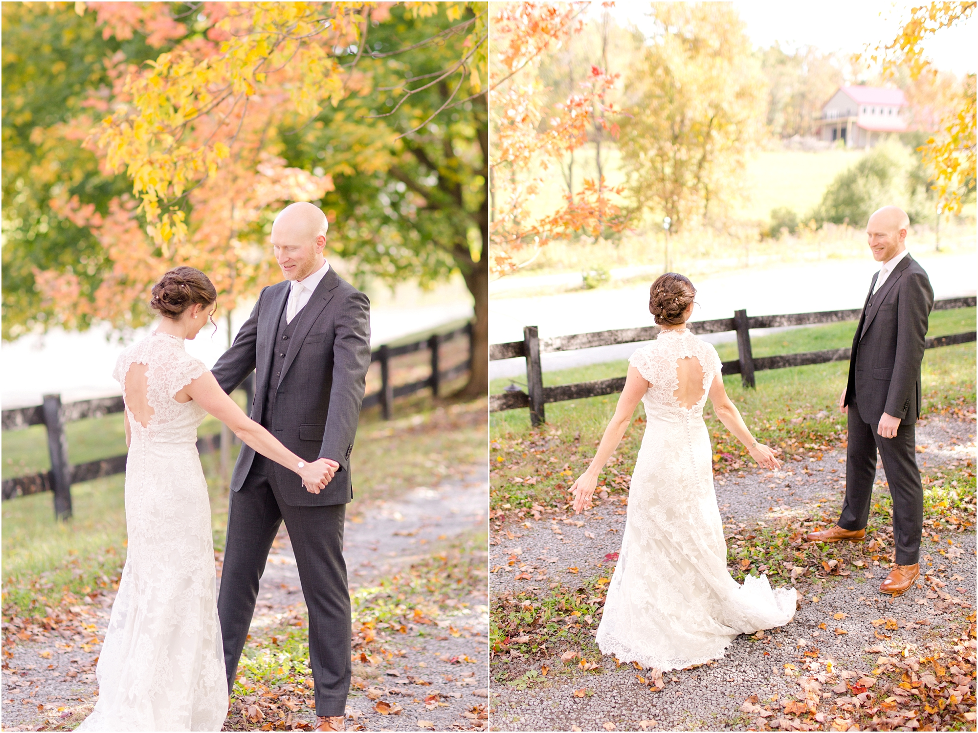 Bird 2. First Look-217_anna grace photography baltimore maryland wedding photographer chanteclaire wedding photo.jpg