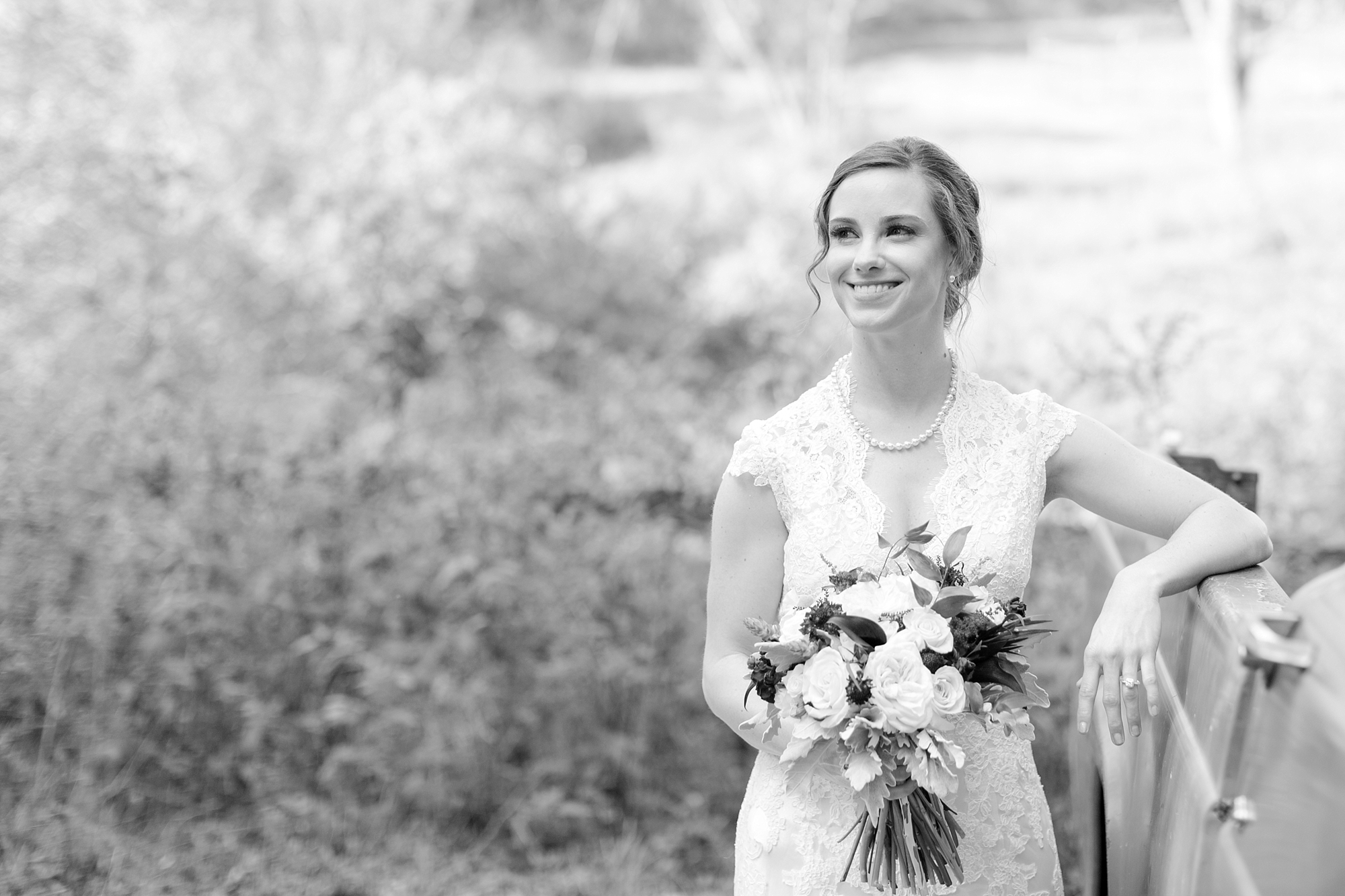 Bird 3. Bride & Groom Portraits-333_anna grace photography baltimore maryland wedding photographer chanteclaire wedding photo.jpg
