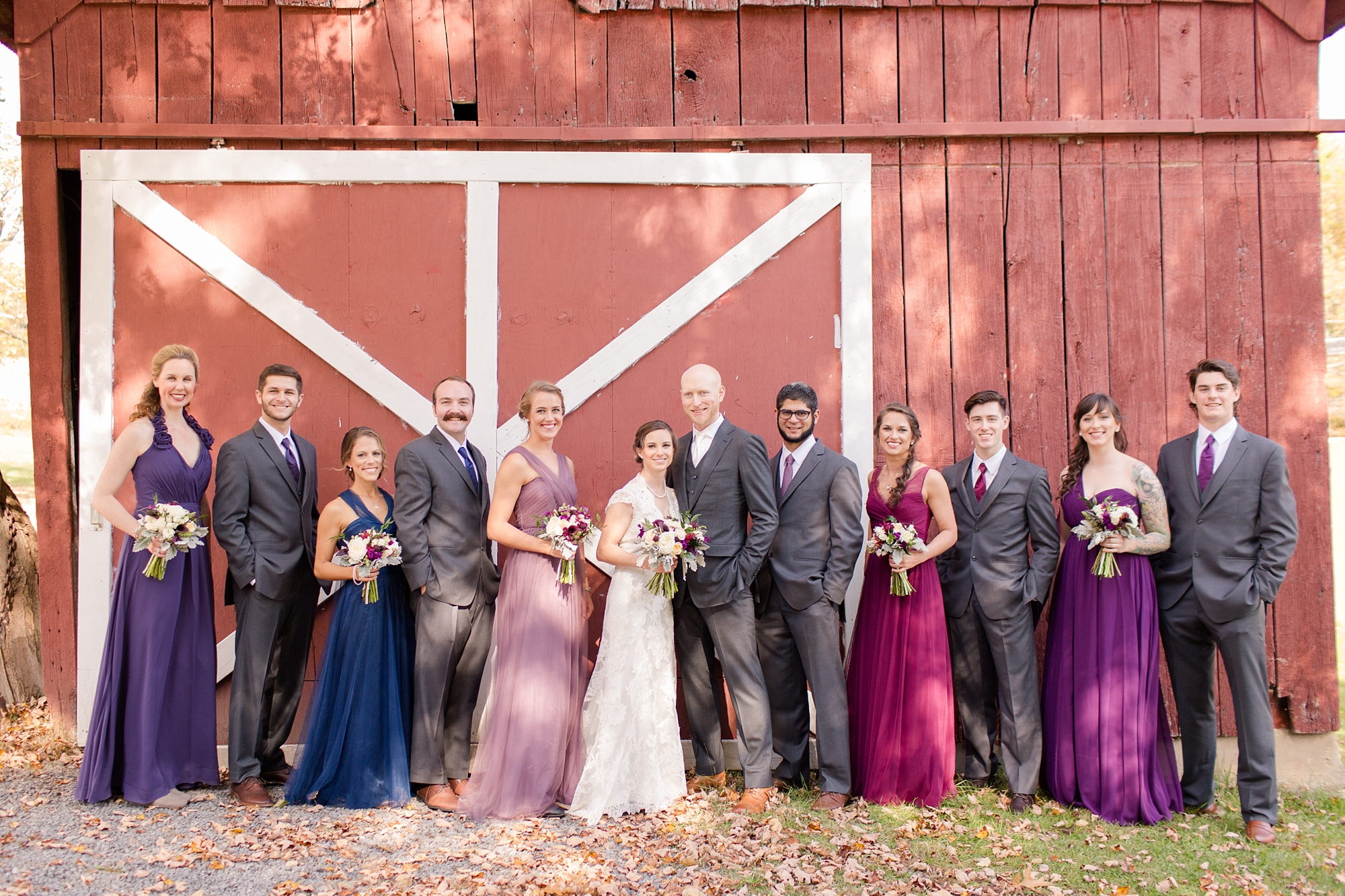 Bird 4. Bridal Party-392_anna grace photography baltimore maryland wedding photographer chanteclaire wedding photo.jpg