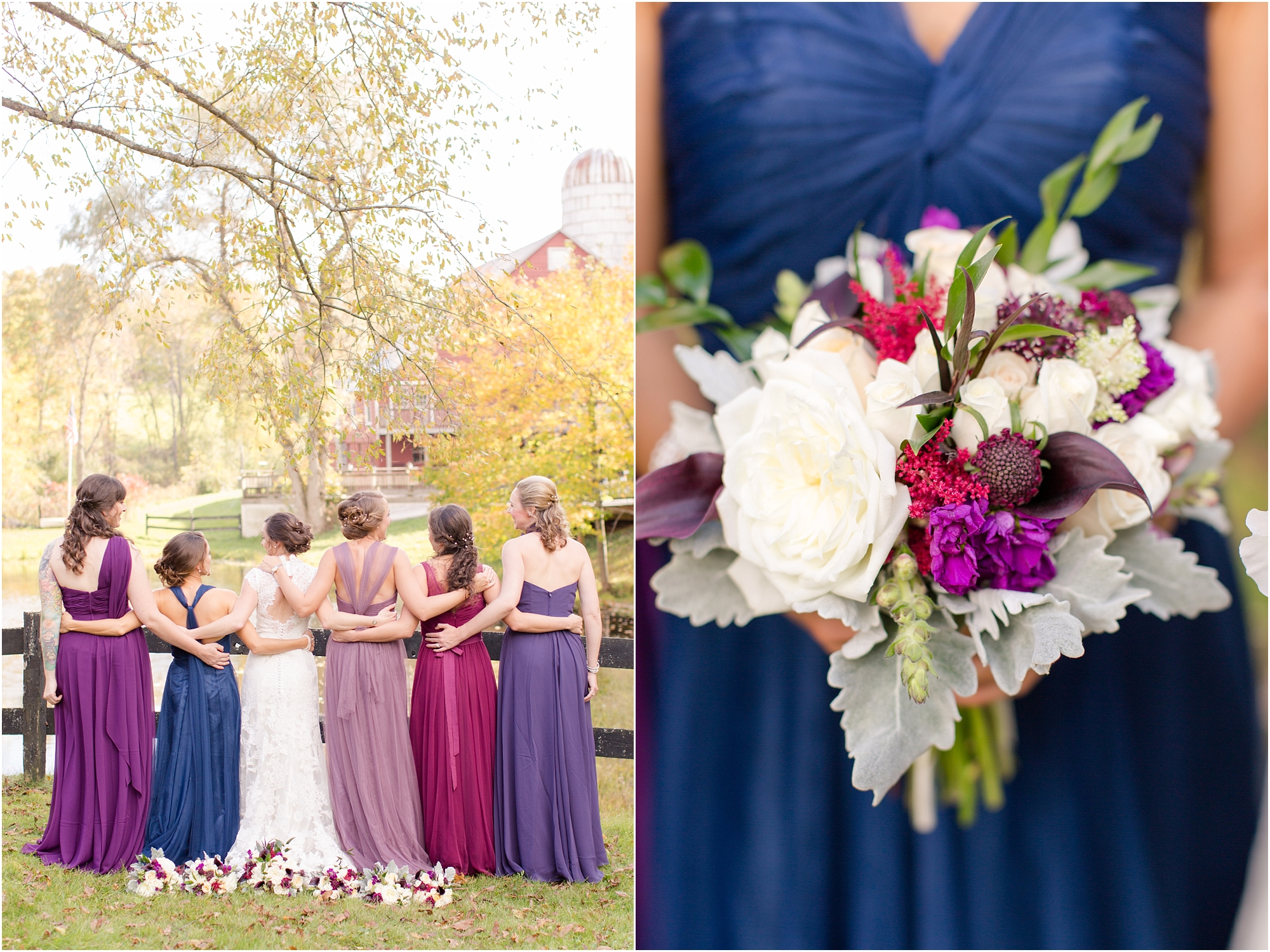 Bird 4. Bridal Party-433_anna grace photography baltimore maryland wedding photographer chanteclaire wedding photo.jpg