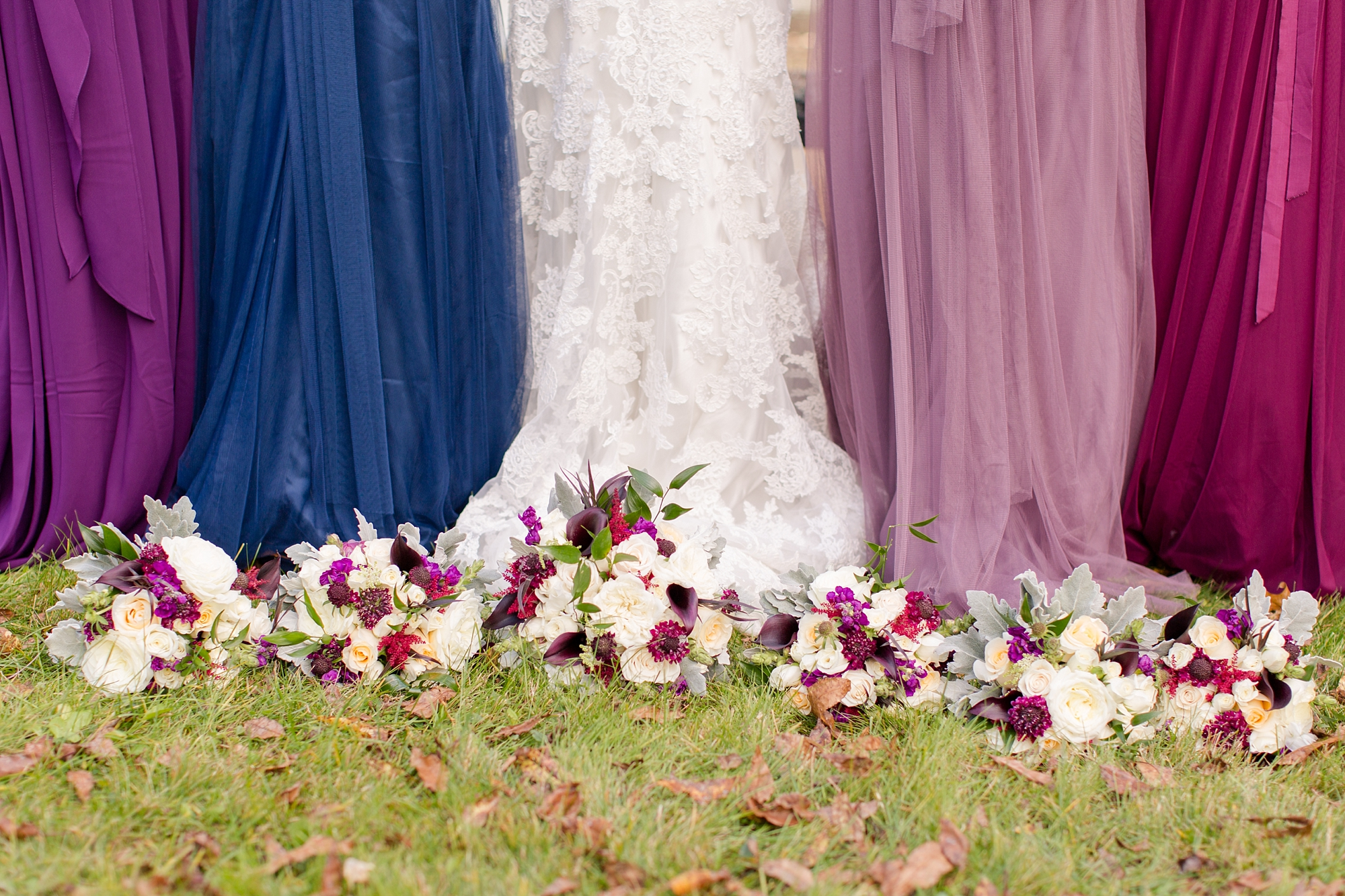 Bird 4. Bridal Party-434_anna grace photography baltimore maryland wedding photographer chanteclaire wedding photo.jpg