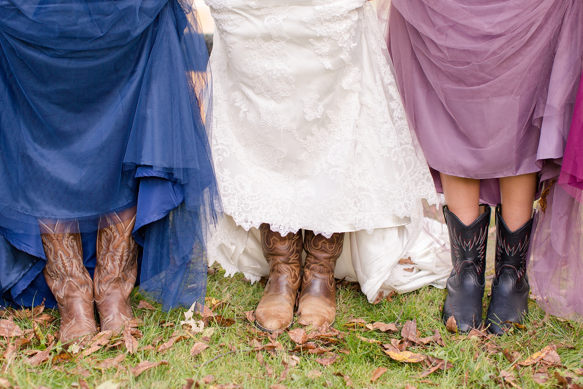 Bird 4. Bridal Party-437_anna grace photography baltimore maryland wedding photographer chanteclaire wedding photo.jpg