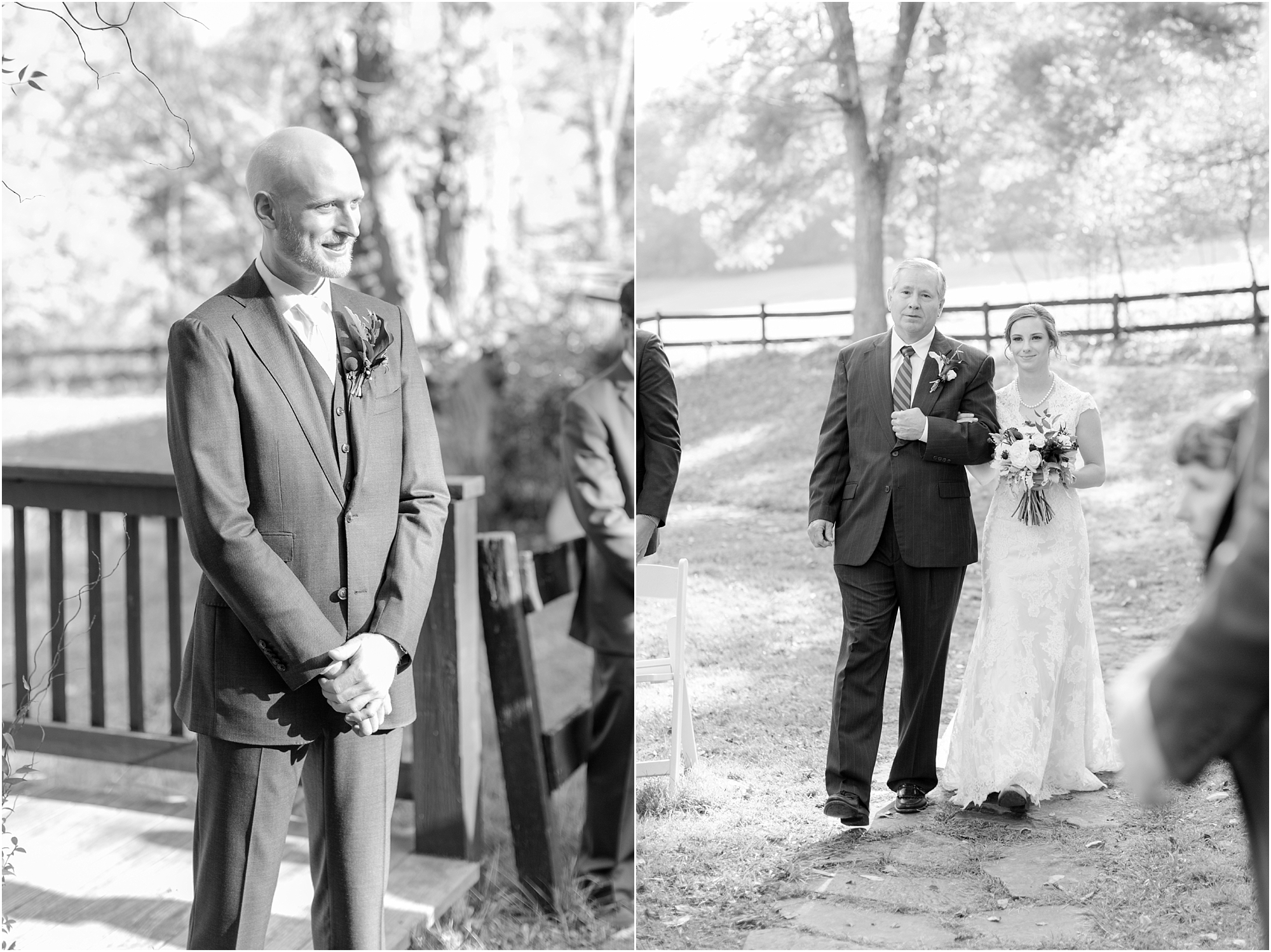 Bird 6. Ceremony-557_anna grace photography baltimore maryland wedding photographer chanteclaire wedding photo.jpg