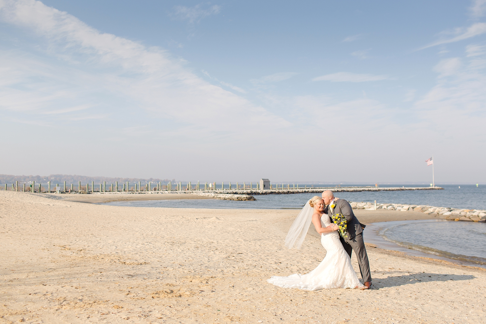 Mankiewicz 3. Bride & Groom Portraits-390_anna grace photography annapolis maryland wedding photographer herrington on the bay wedding photo.jpg