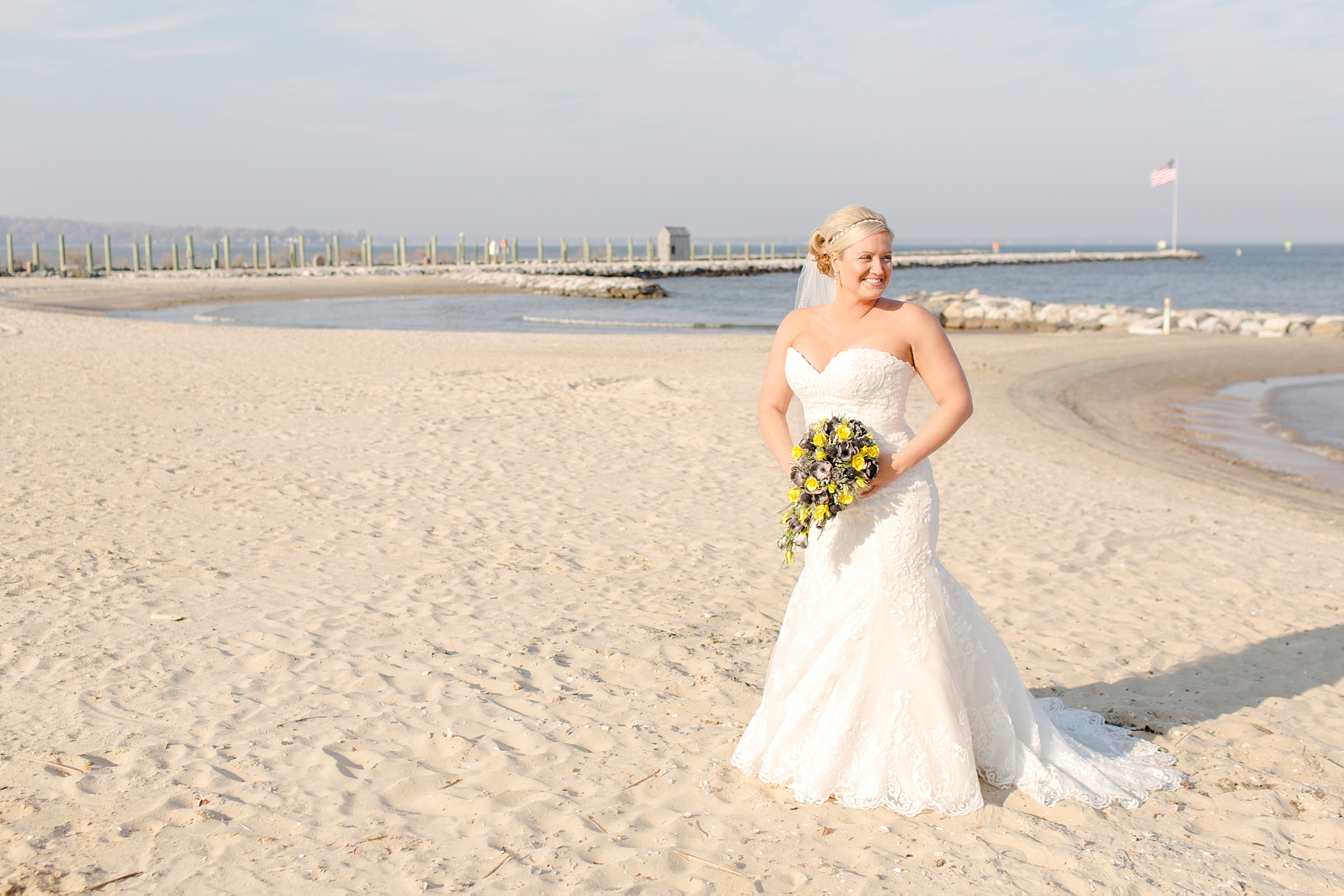 Mankiewicz 3. Bride & Groom Portraits-394_anna grace photography annapolis maryland wedding photographer herrington on the bay wedding photo.jpg
