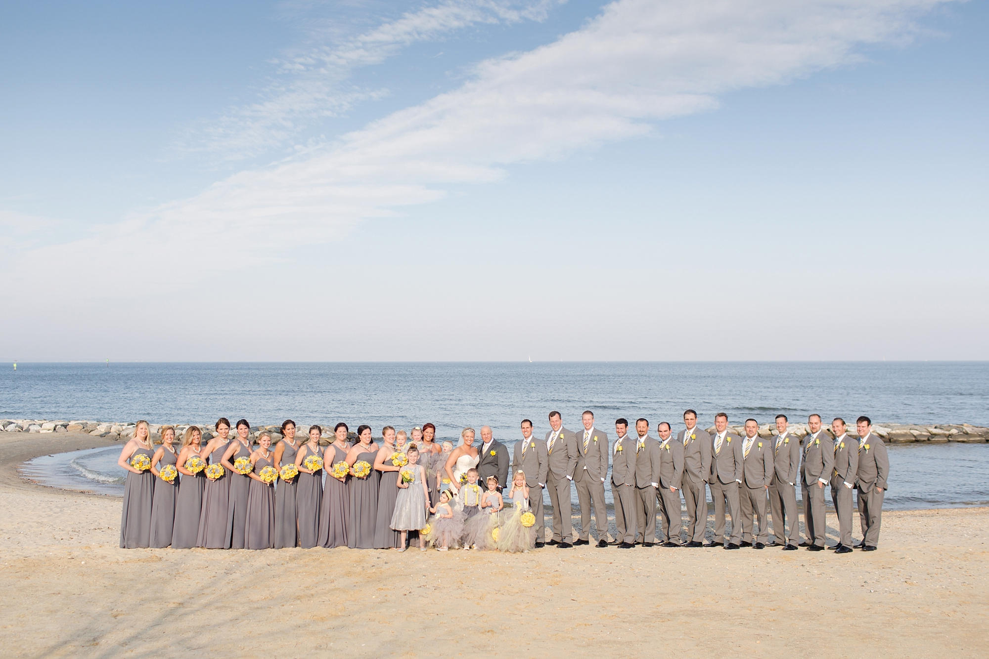 Mankiewicz 4. Bridal Party-412_anna grace photography annapolis maryland wedding photographer herrington on the bay wedding photo.jpg
