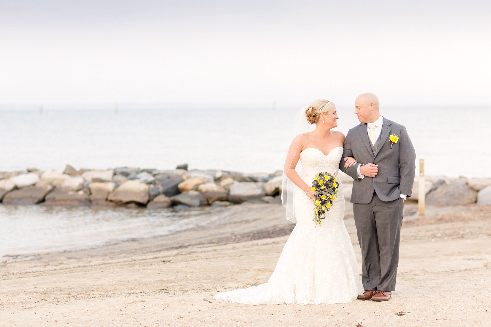 Mankiewicz 3. Bride & Groom Portraits-842_anna grace photography annapolis maryland wedding photographer herrington on the bay wedding photo.jpg