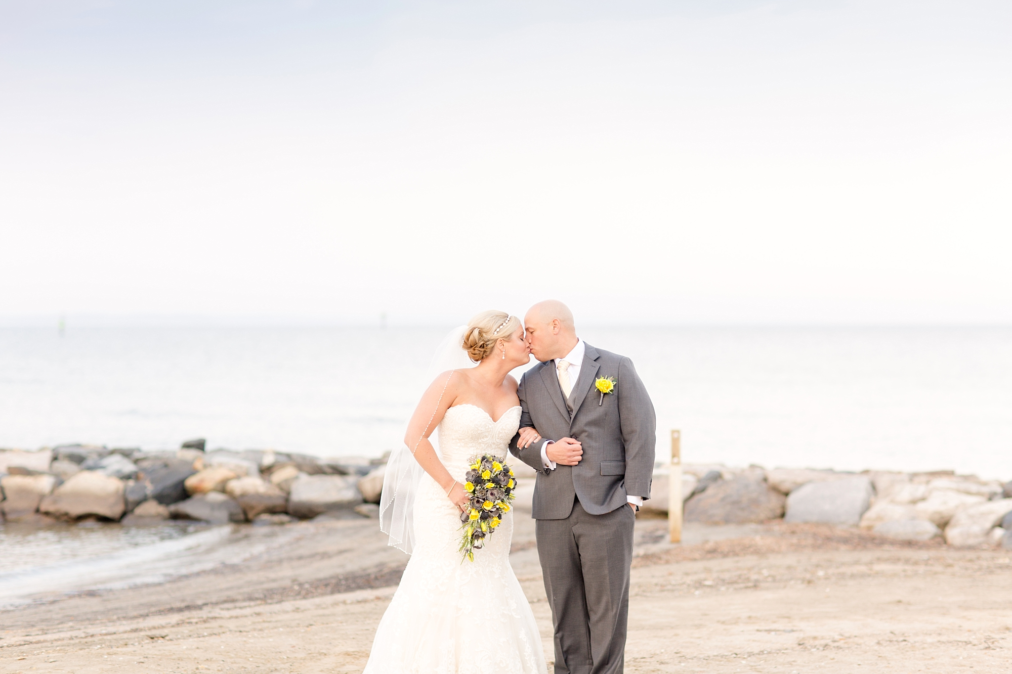 Mankiewicz 3. Bride & Groom Portraits-851_anna grace photography annapolis maryland wedding photographer herrington on the bay wedding photo.jpg