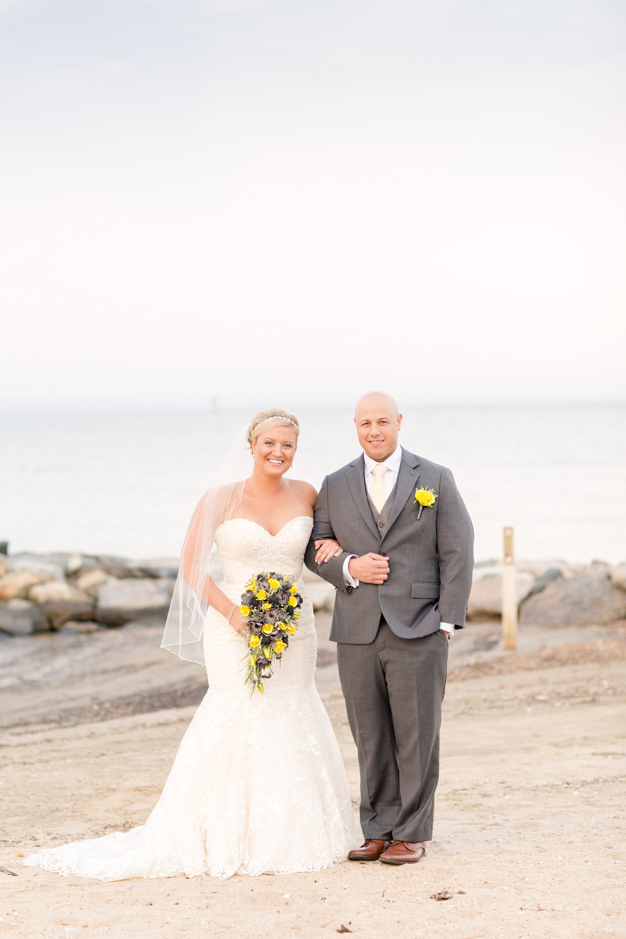 Mankiewicz 3. Bride & Groom Portraits-838_anna grace photography annapolis maryland wedding photographer herrington on the bay wedding photo.jpg