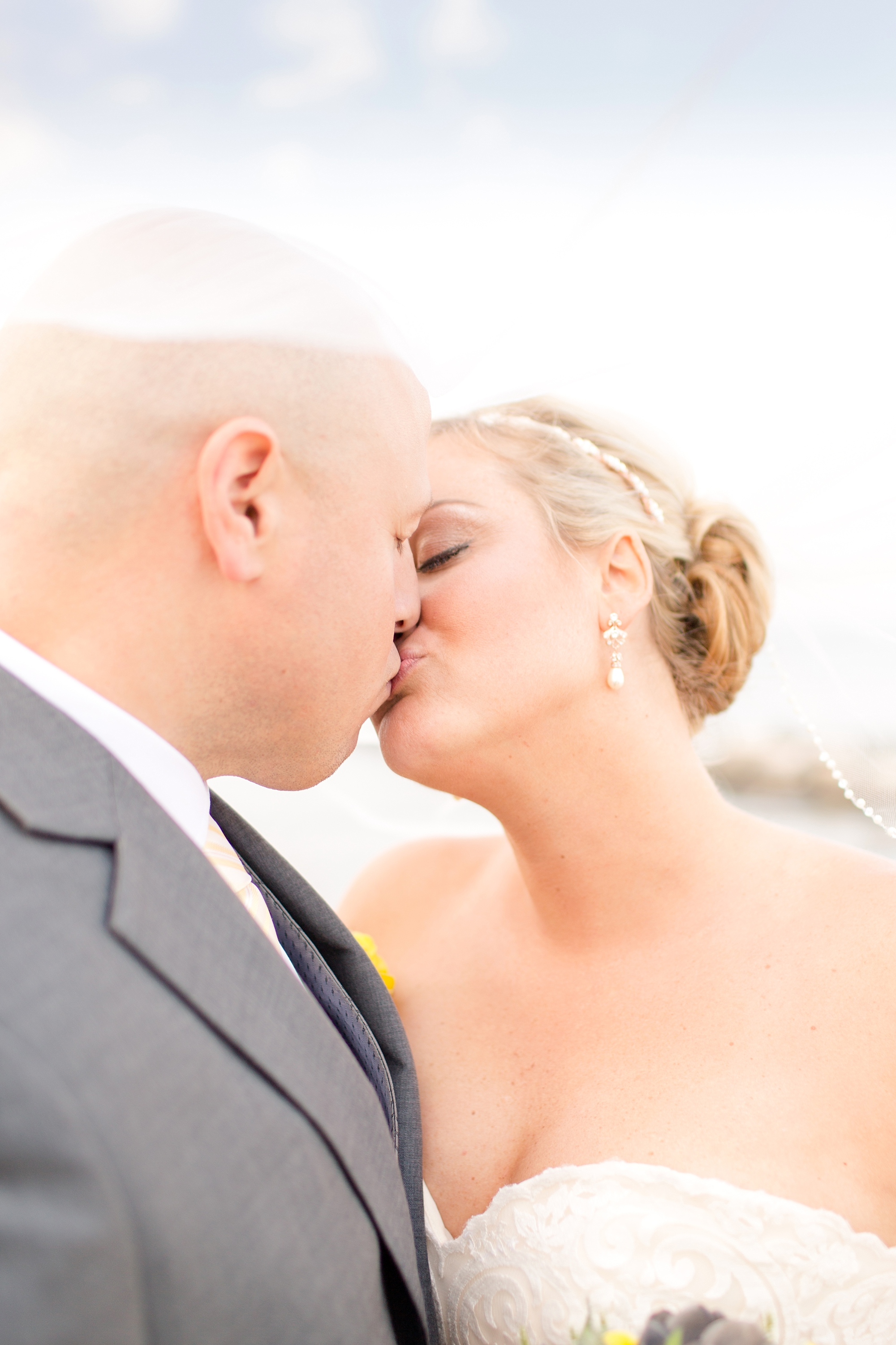 Mankiewicz 3. Bride & Groom Portraits-870_anna grace photography annapolis maryland wedding photographer herrington on the bay wedding photo.jpg