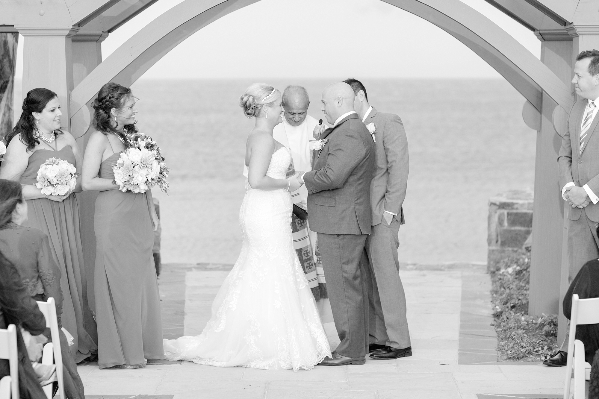 Mankiewicz 6. Ceremony-1125_anna grace photography annapolis maryland wedding photographer herrington on the bay wedding photo.jpg