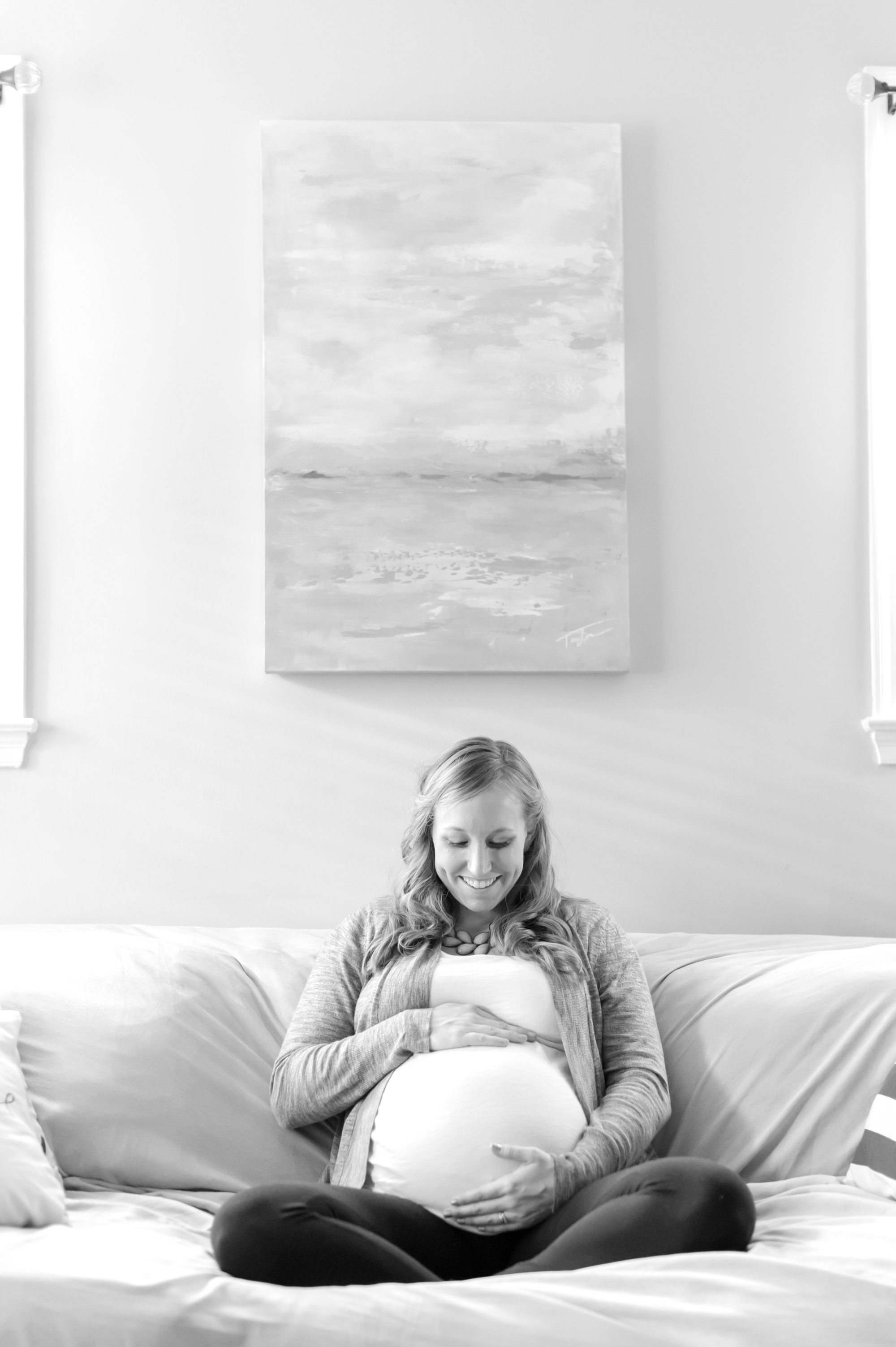 AG and Kevin Maternity-112_anna grace photography baltimore maryland maternity photographer cromwell valley park photo.jpg