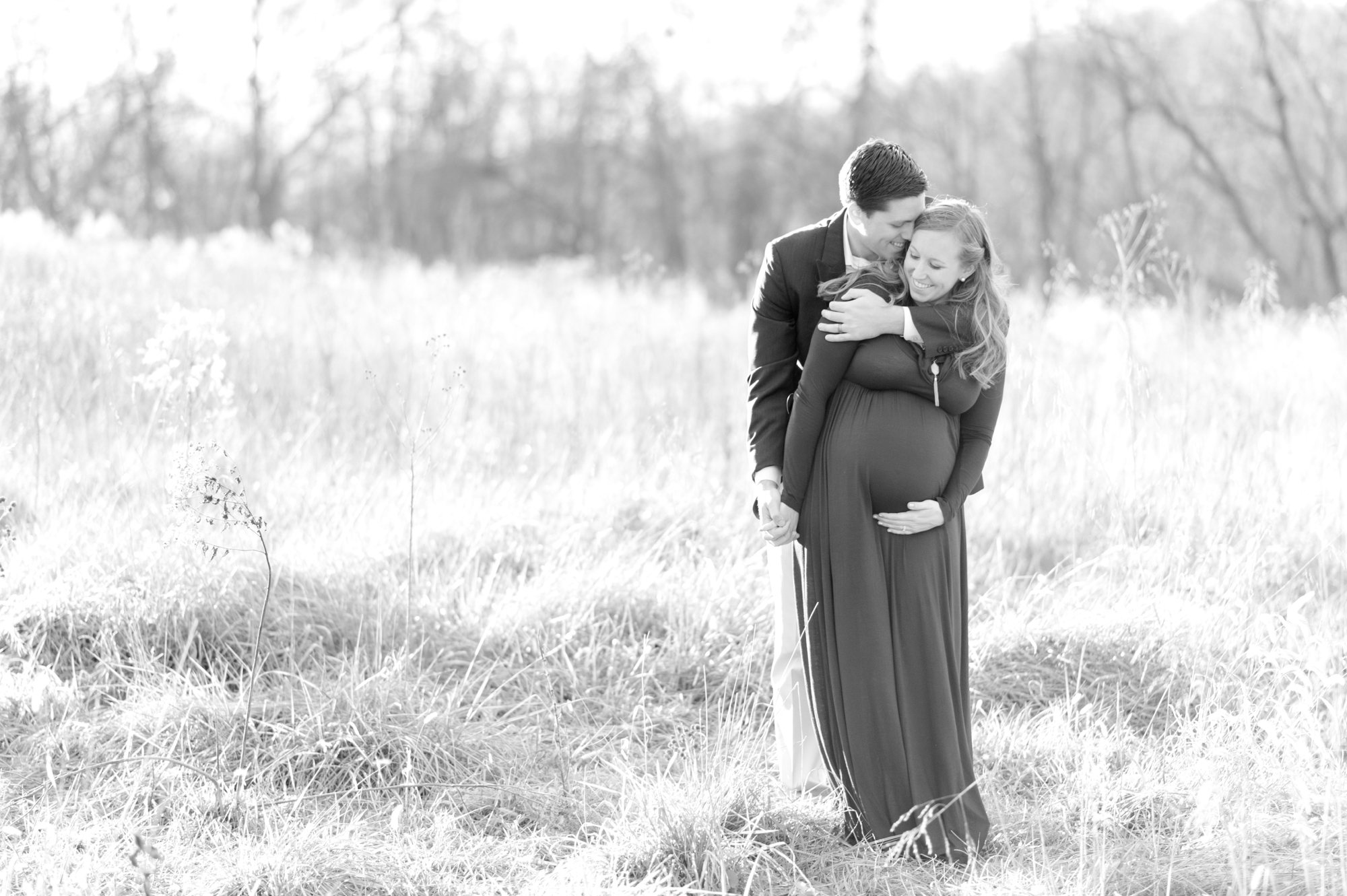 AG and Kevin Maternity-168_anna grace photography baltimore maryland maternity photographer cromwell valley park photo.jpg
