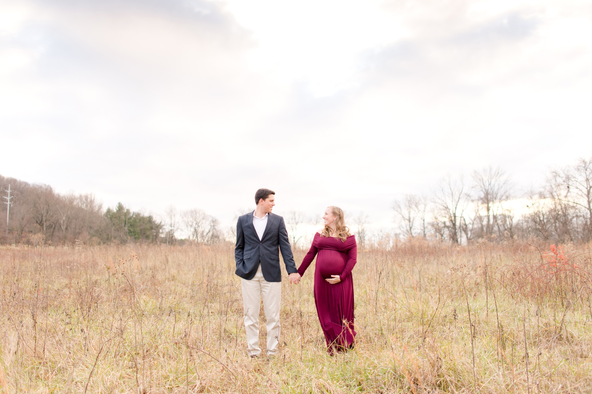 AG and Kevin Maternity-275_anna grace photography baltimore maryland maternity photographer cromwell valley park photo.jpg