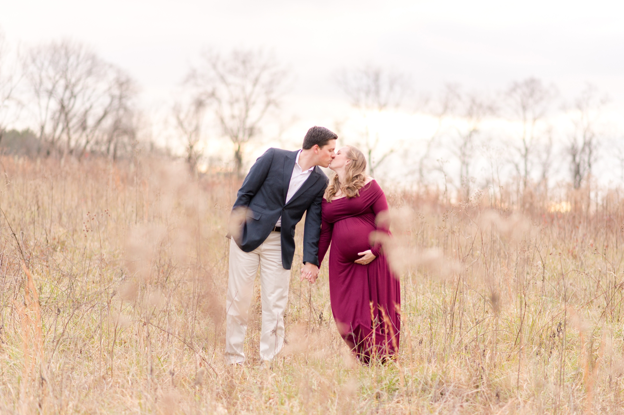 AG and Kevin Maternity-284_anna grace photography baltimore maryland maternity photographer cromwell valley park photo.jpg
